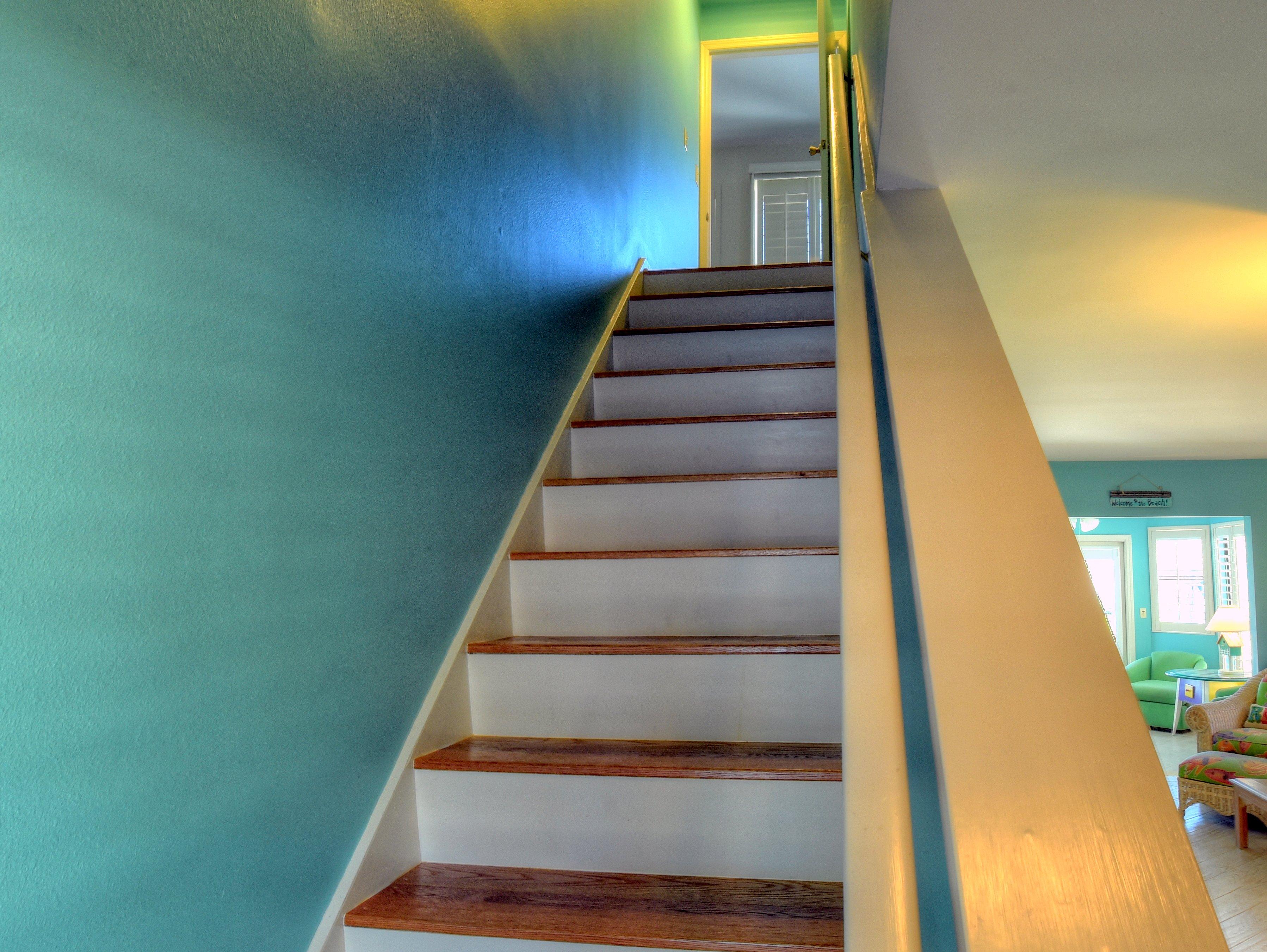 205 Fairways Condo rental in Sandestin Rentals ~ Cottages and Villas  in Destin Florida - #15