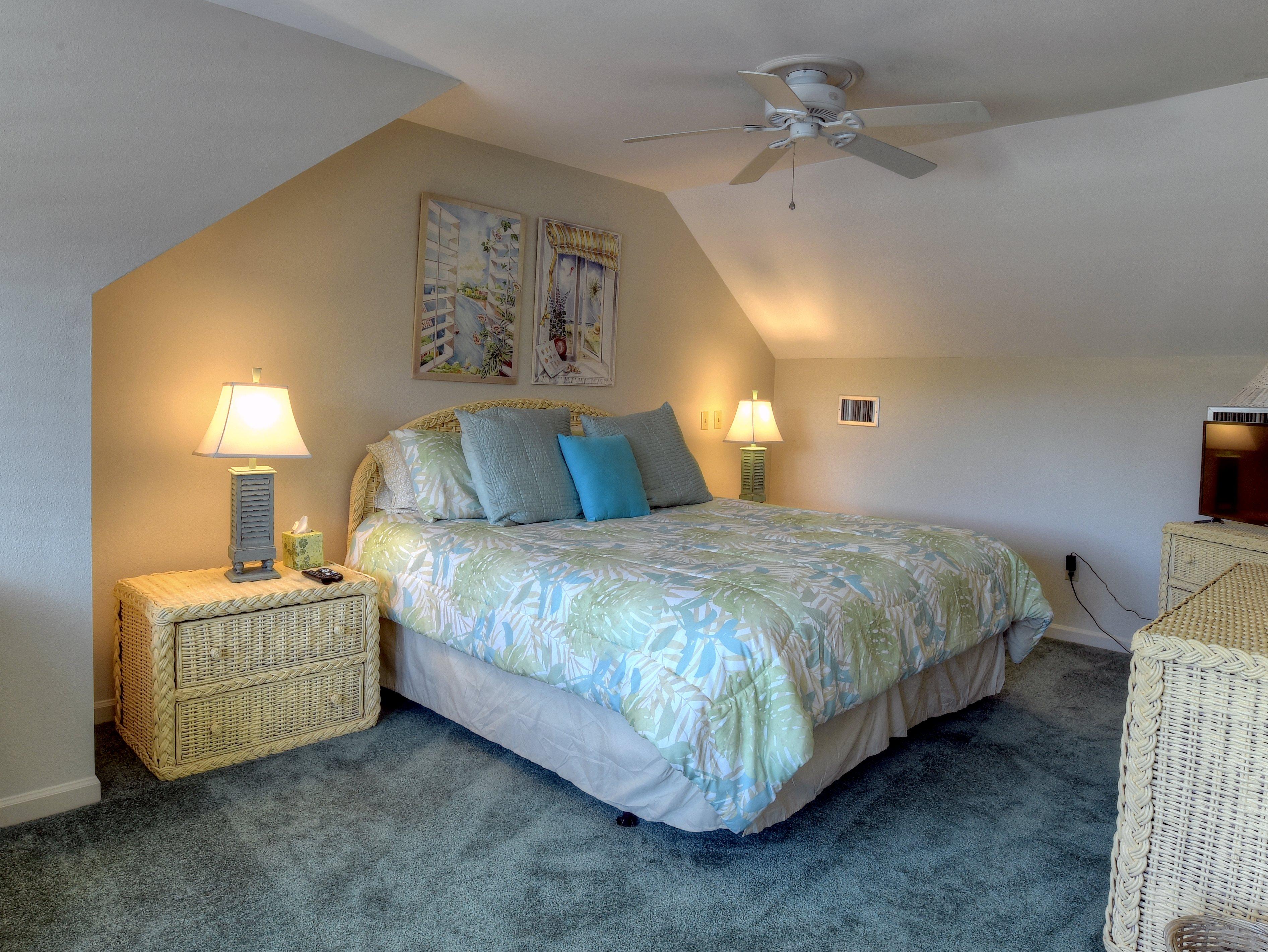 205 Fairways Condo rental in Sandestin Rentals ~ Cottages and Villas  in Destin Florida - #16