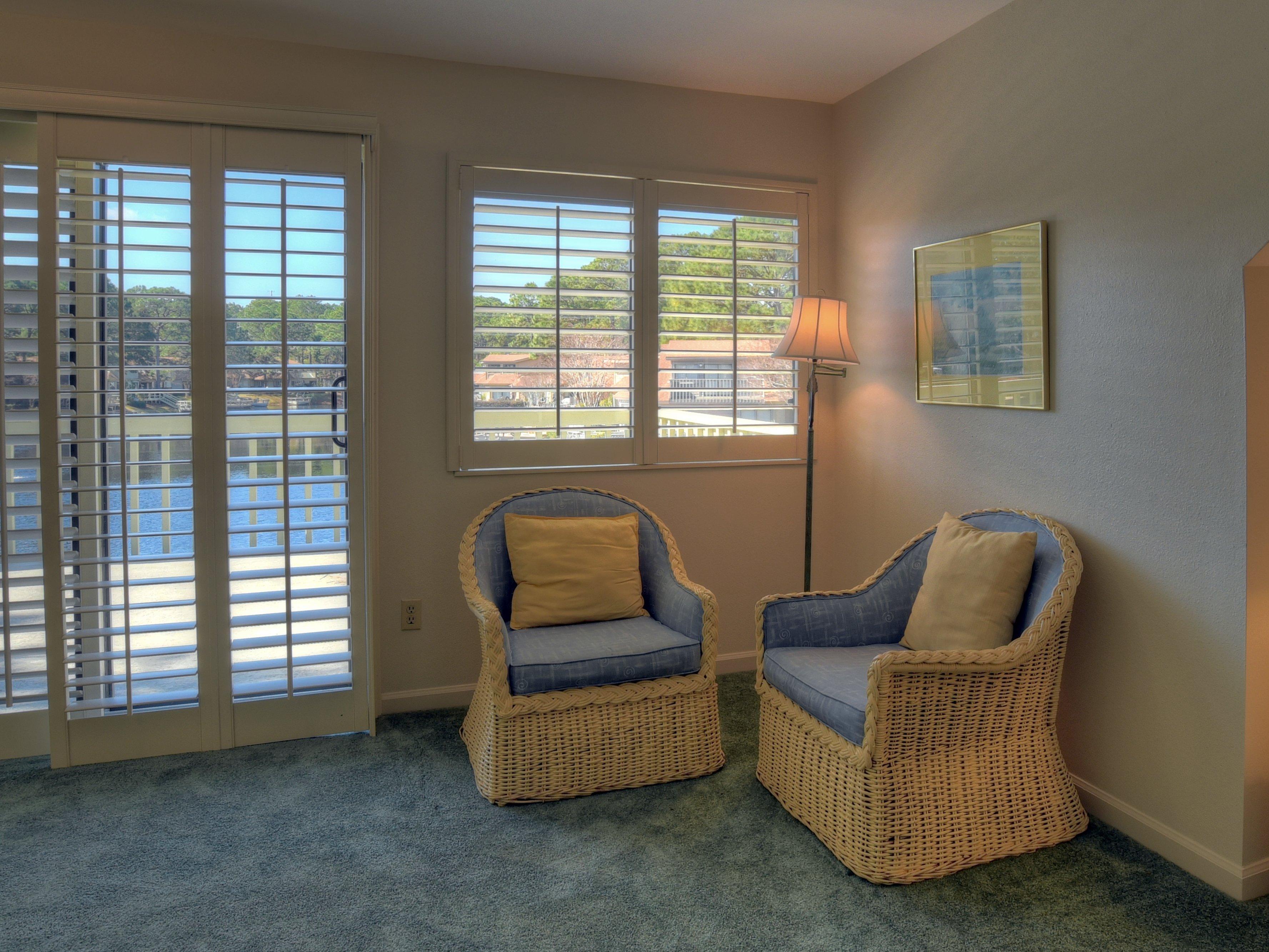 205 Fairways Condo rental in Sandestin Rentals ~ Cottages and Villas  in Destin Florida - #17