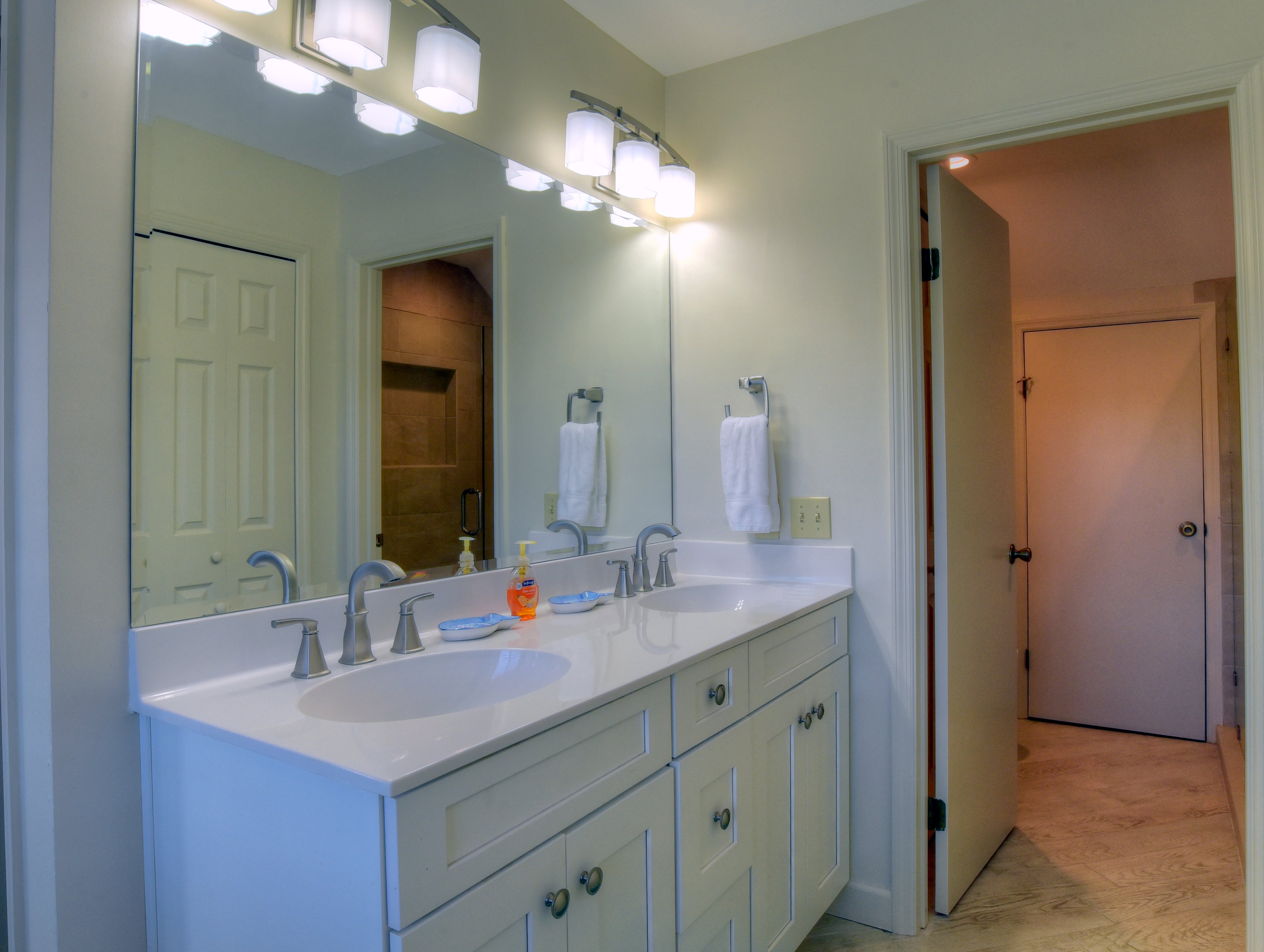 205 Fairways Condo rental in Sandestin Rentals ~ Cottages and Villas  in Destin Florida - #18