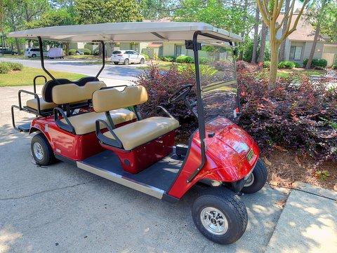 205 Fairways Condo rental in Sandestin Rentals ~ Cottages and Villas  in Destin Florida - #24