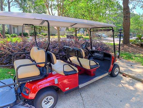 205 Fairways Condo rental in Sandestin Rentals ~ Cottages and Villas  in Destin Florida - #25