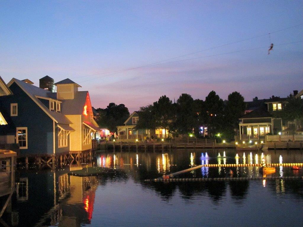 205 Fairways Condo rental in Sandestin Rentals ~ Cottages and Villas  in Destin Florida - #29