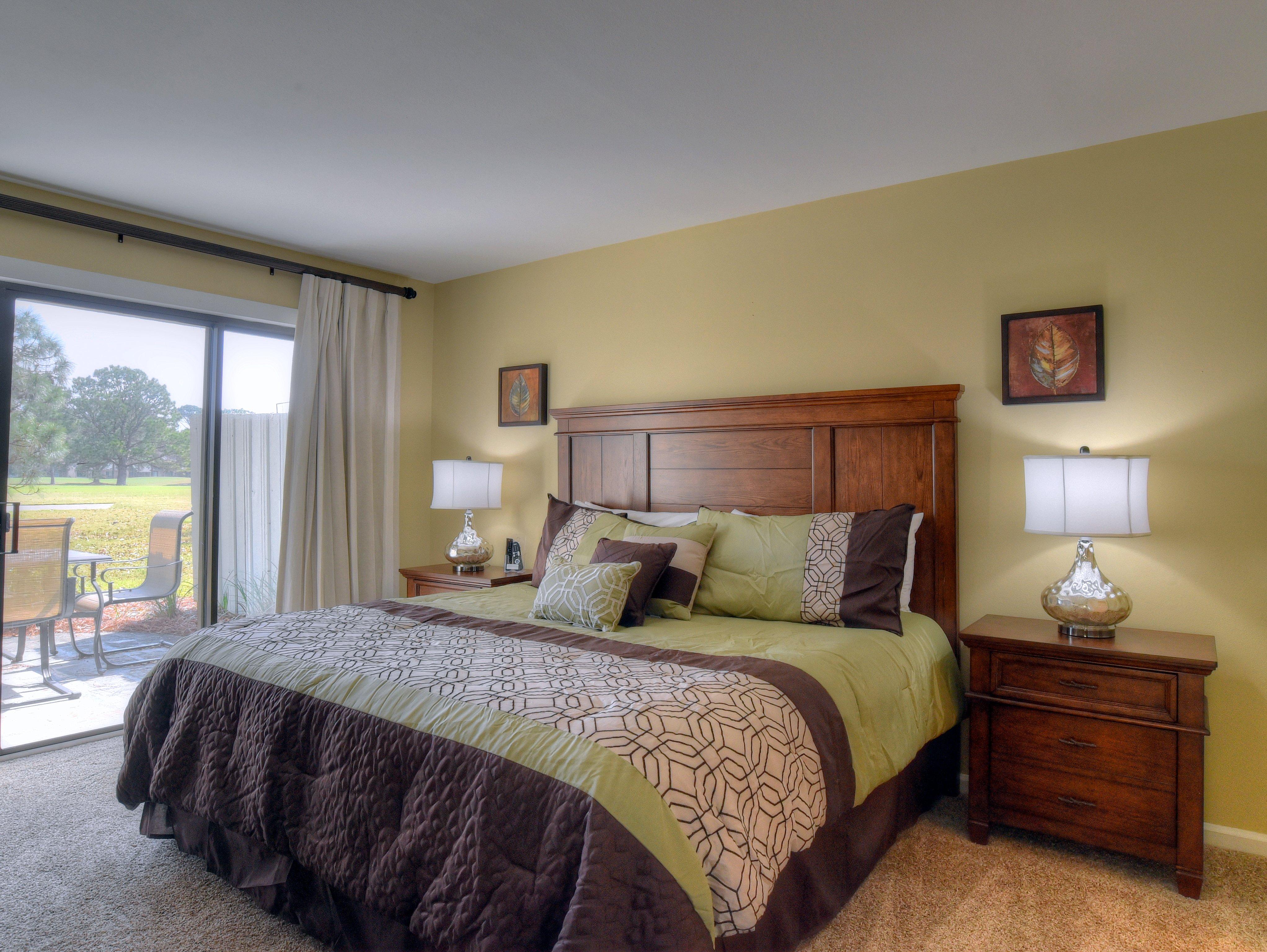 285 Fairways Condo rental in Sandestin Rentals ~ Cottages and Villas  in Destin Florida - #2