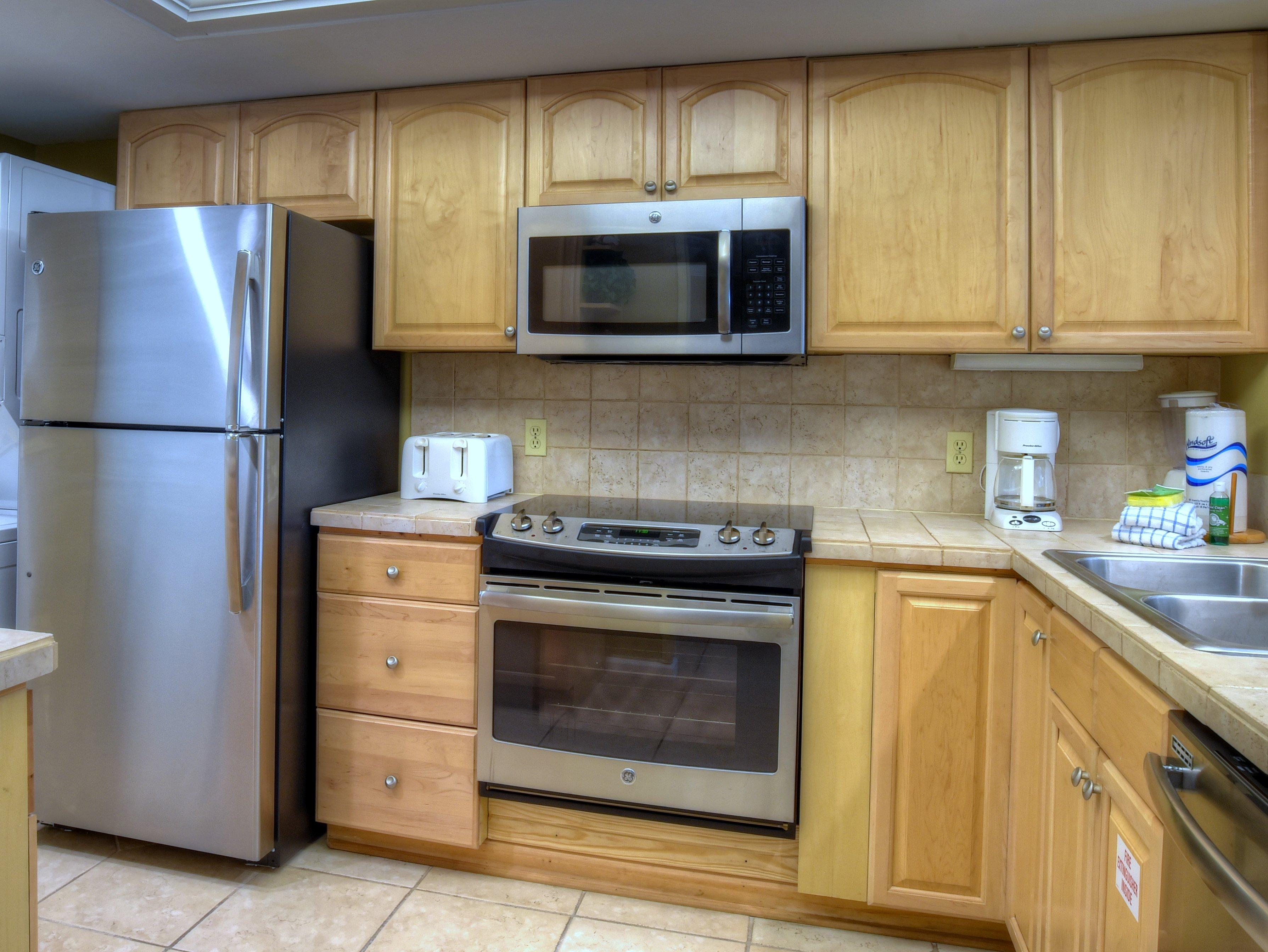 285 Fairways Condo rental in Sandestin Rentals ~ Cottages and Villas  in Destin Florida - #4