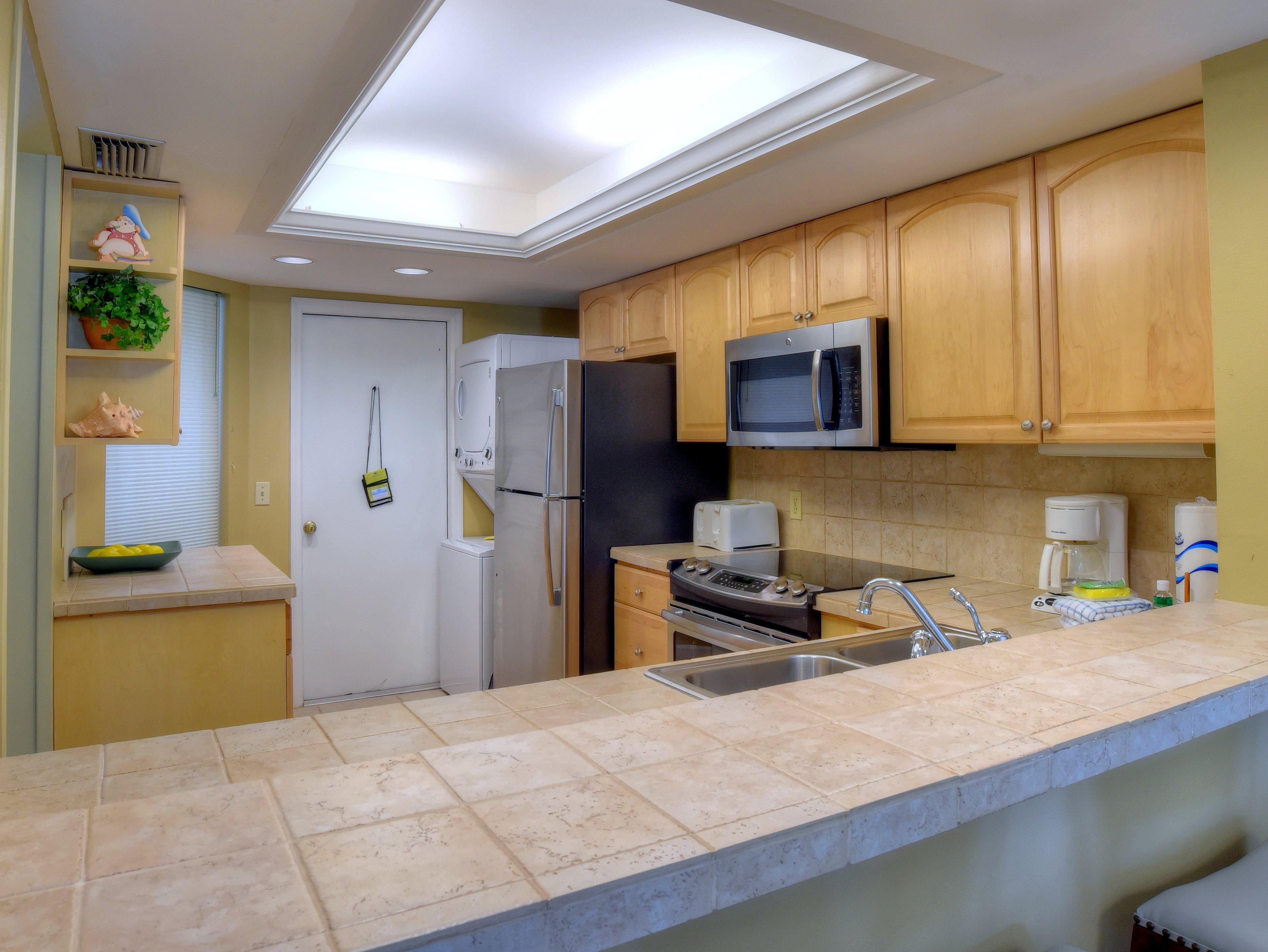 285 Fairways Condo rental in Sandestin Rentals ~ Cottages and Villas  in Destin Florida - #5