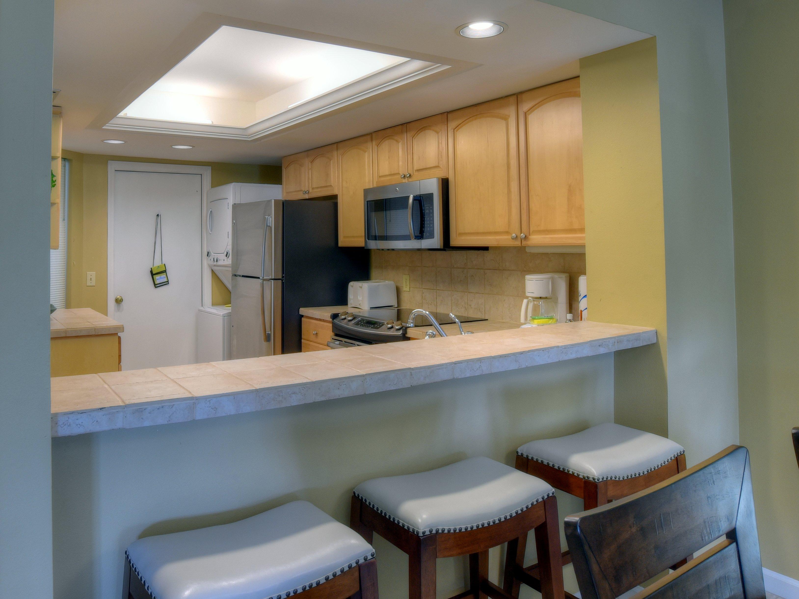 285 Fairways Condo rental in Sandestin Rentals ~ Cottages and Villas  in Destin Florida - #6
