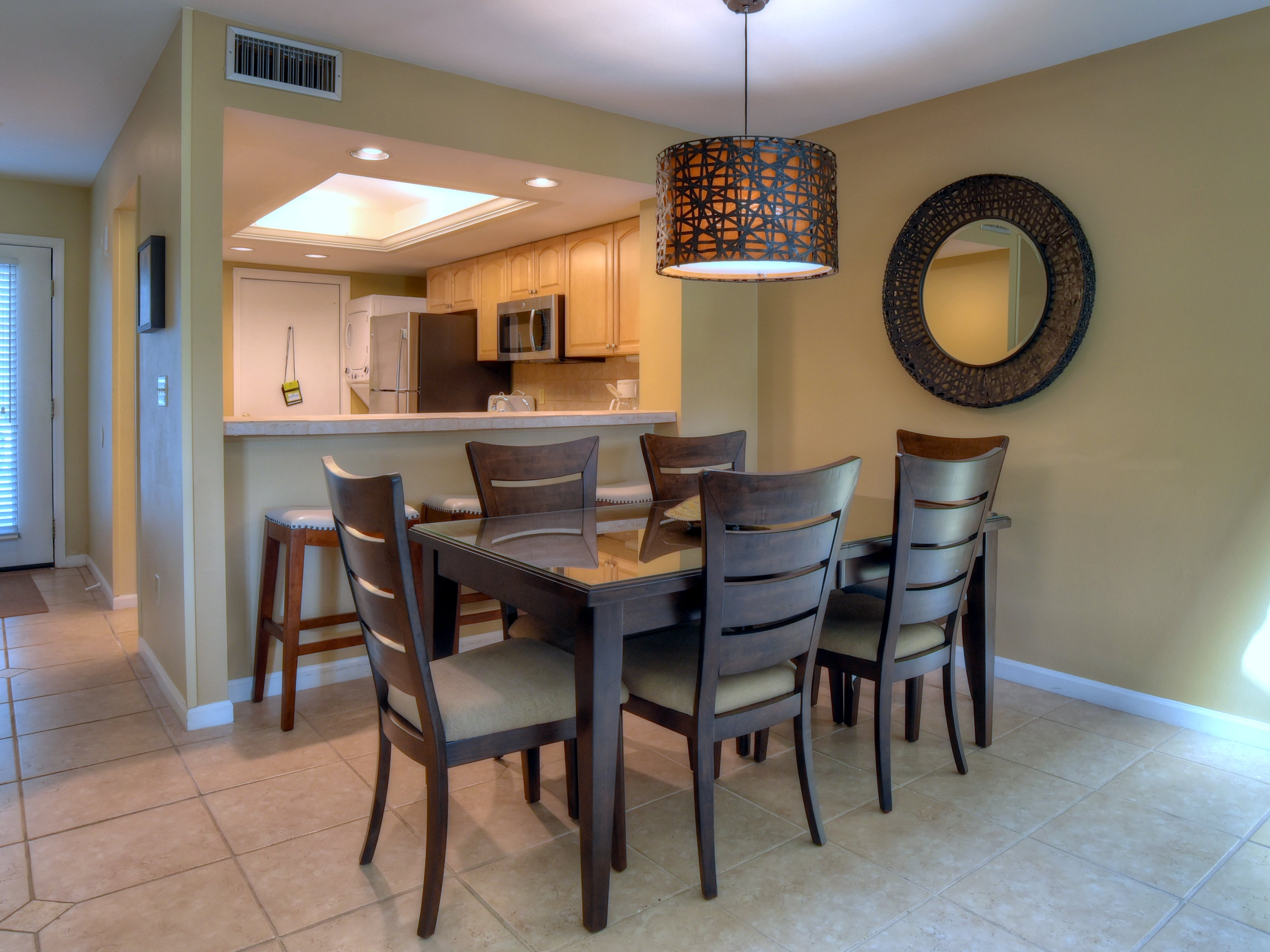 285 Fairways Condo rental in Sandestin Rentals ~ Cottages and Villas  in Destin Florida - #7