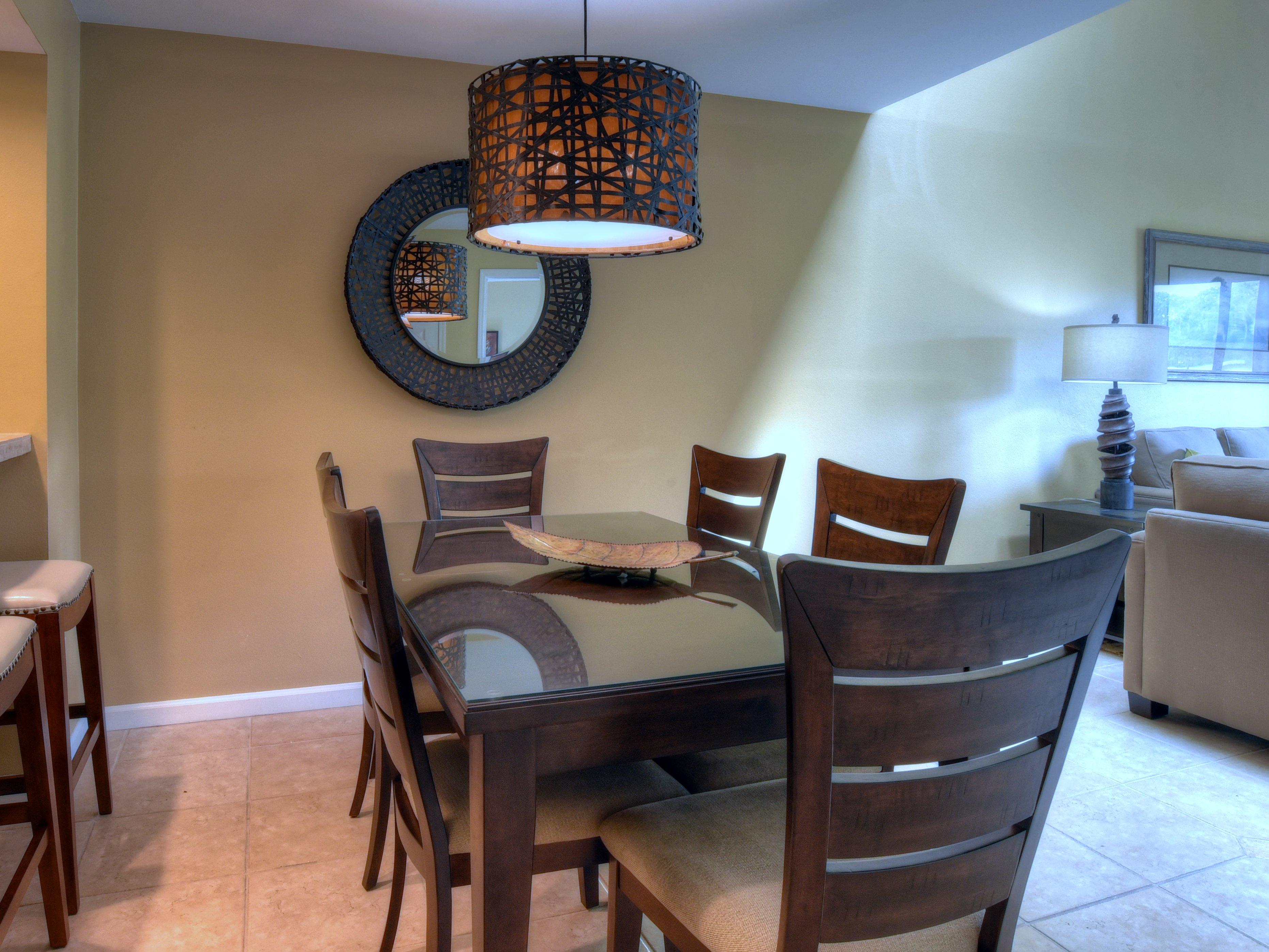 285 Fairways Condo rental in Sandestin Rentals ~ Cottages and Villas  in Destin Florida - #8