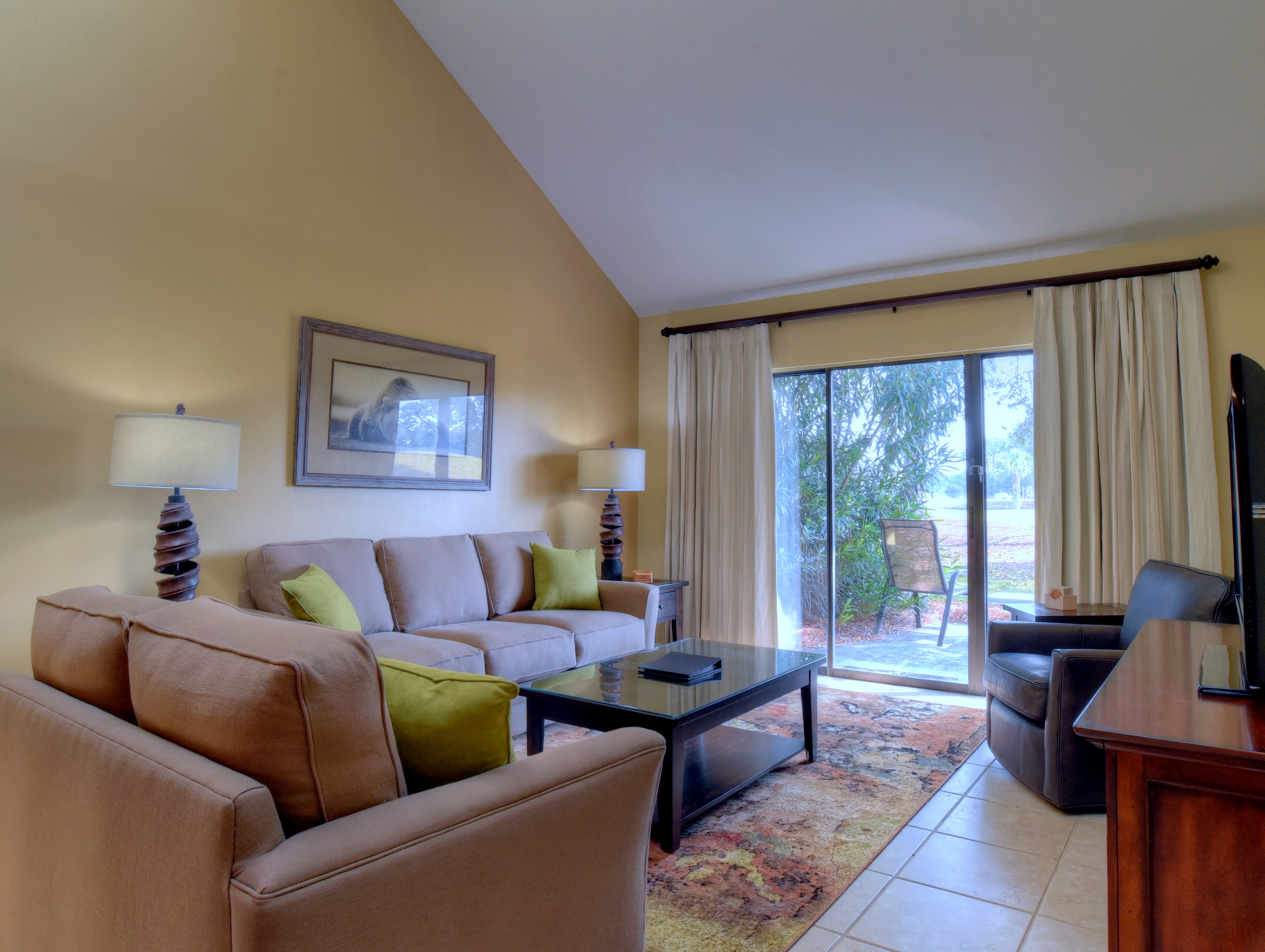 285 Fairways Condo rental in Sandestin Rentals ~ Cottages and Villas  in Destin Florida - #10