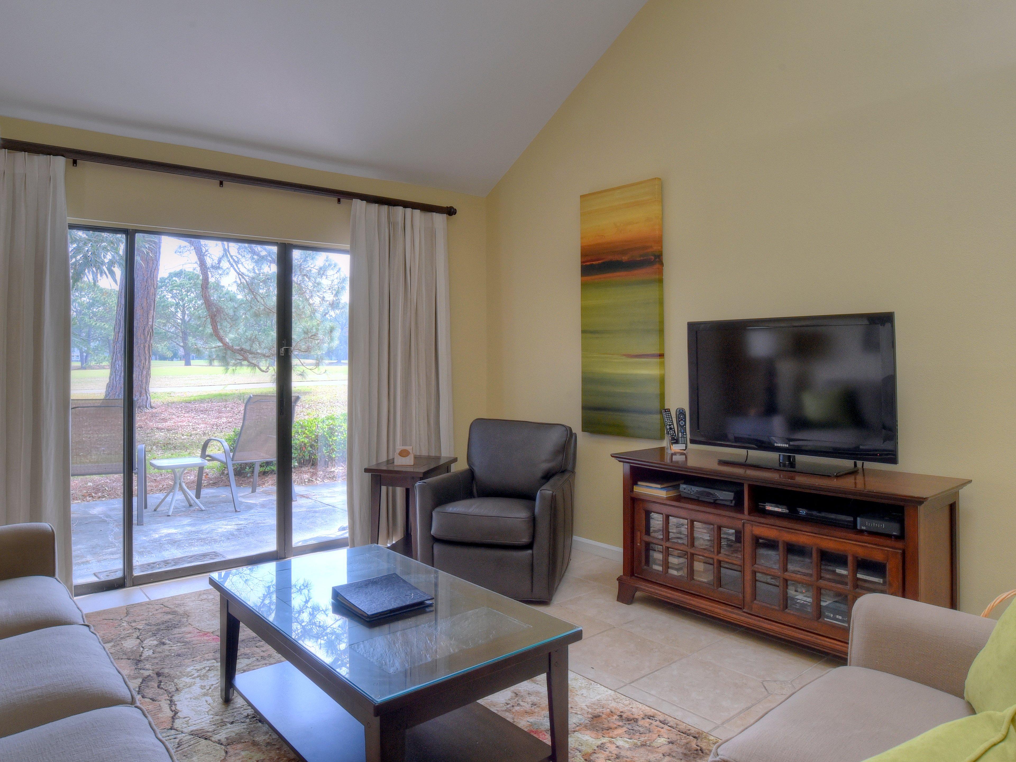285 Fairways Condo rental in Sandestin Rentals ~ Cottages and Villas  in Destin Florida - #11