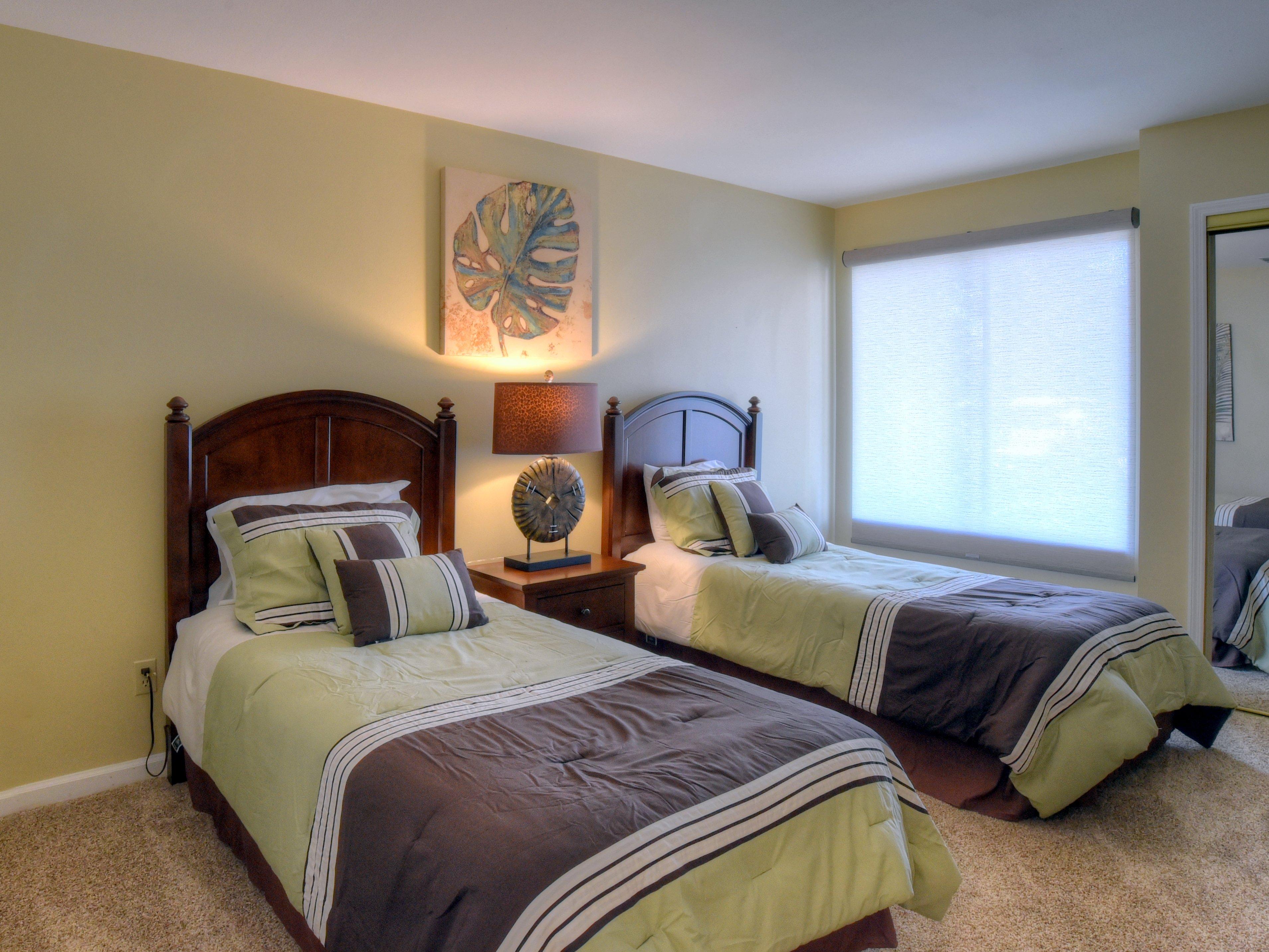 285 Fairways Condo rental in Sandestin Rentals ~ Cottages and Villas  in Destin Florida - #12