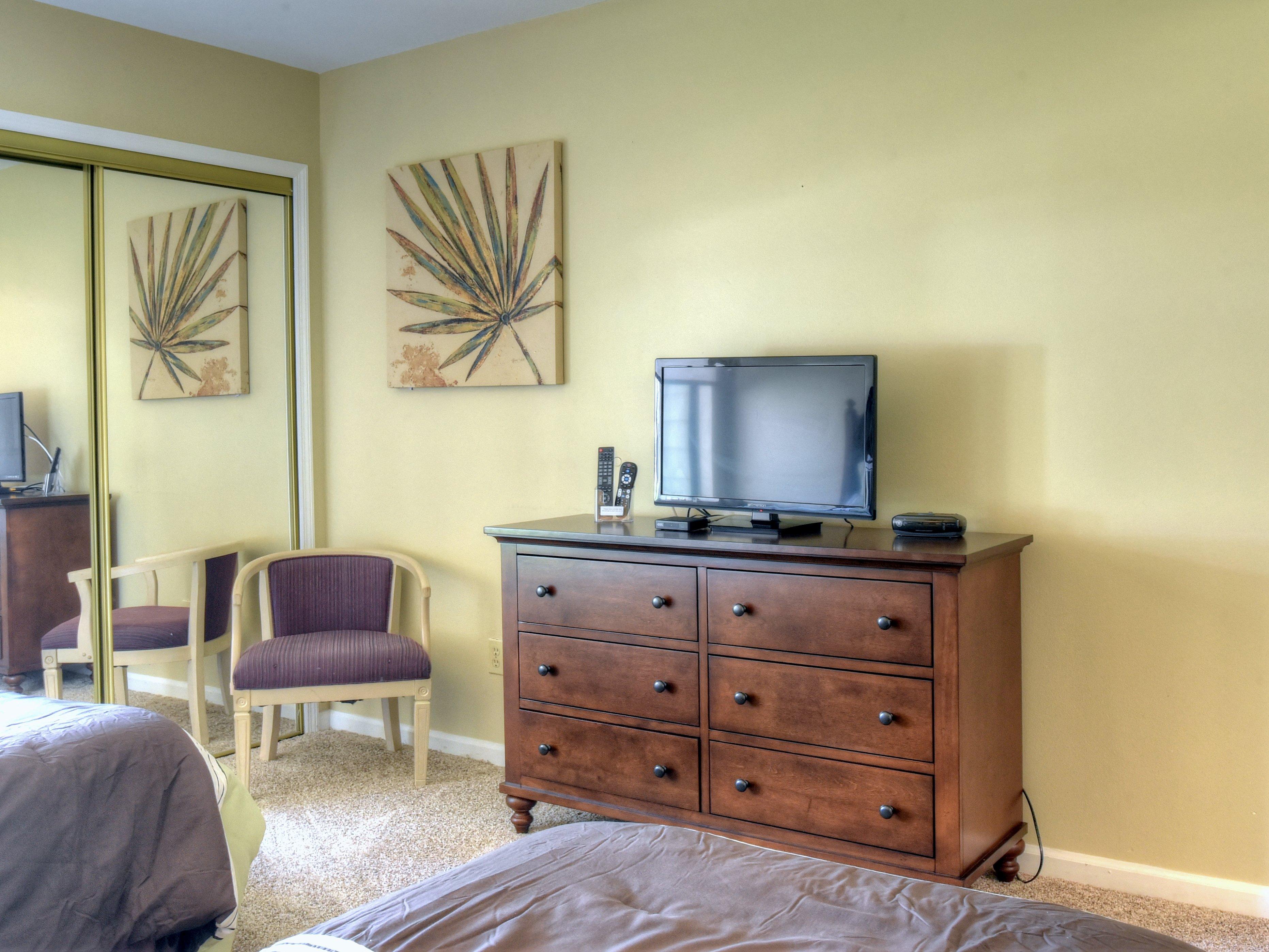 285 Fairways Condo rental in Sandestin Rentals ~ Cottages and Villas  in Destin Florida - #13