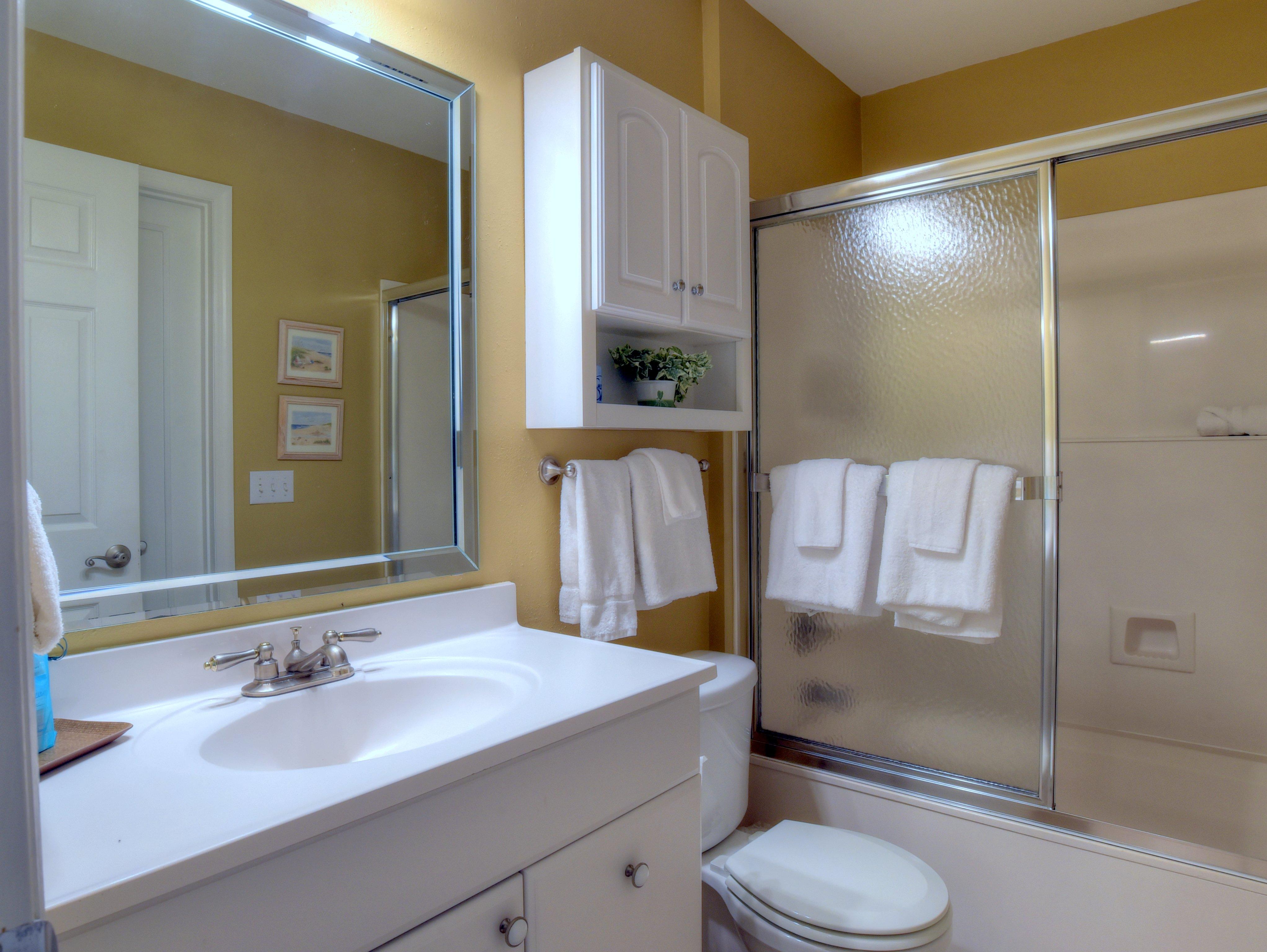 285 Fairways Condo rental in Sandestin Rentals ~ Cottages and Villas  in Destin Florida - #14