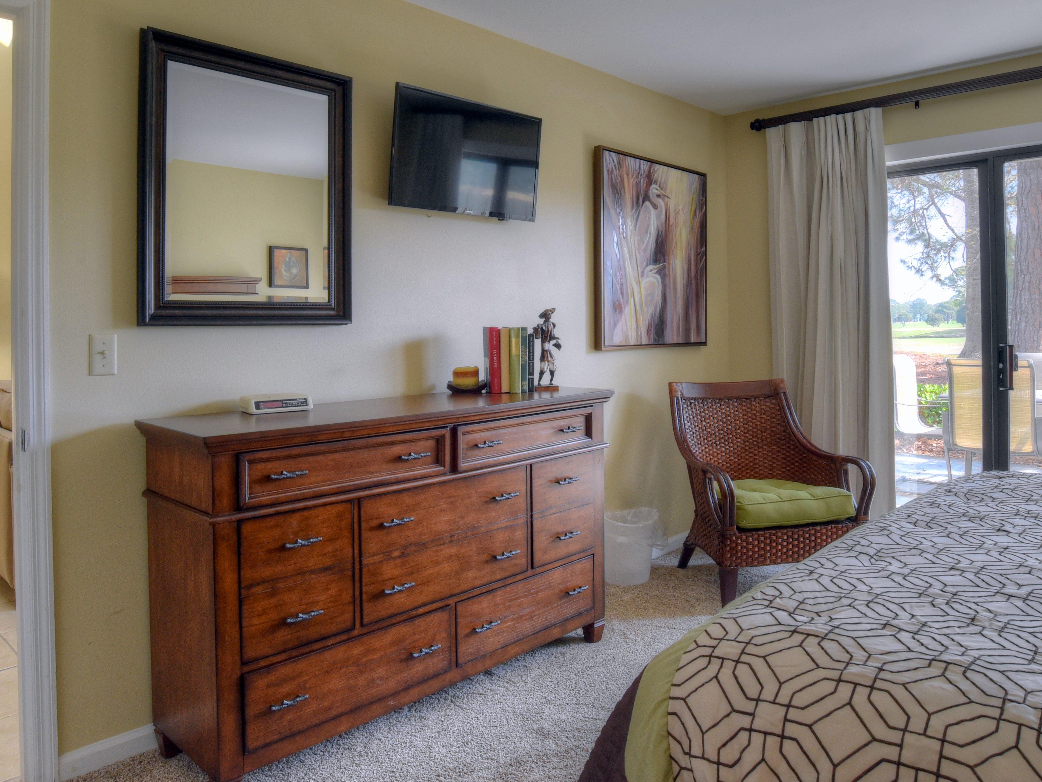 285 Fairways Condo rental in Sandestin Rentals ~ Cottages and Villas  in Destin Florida - #15