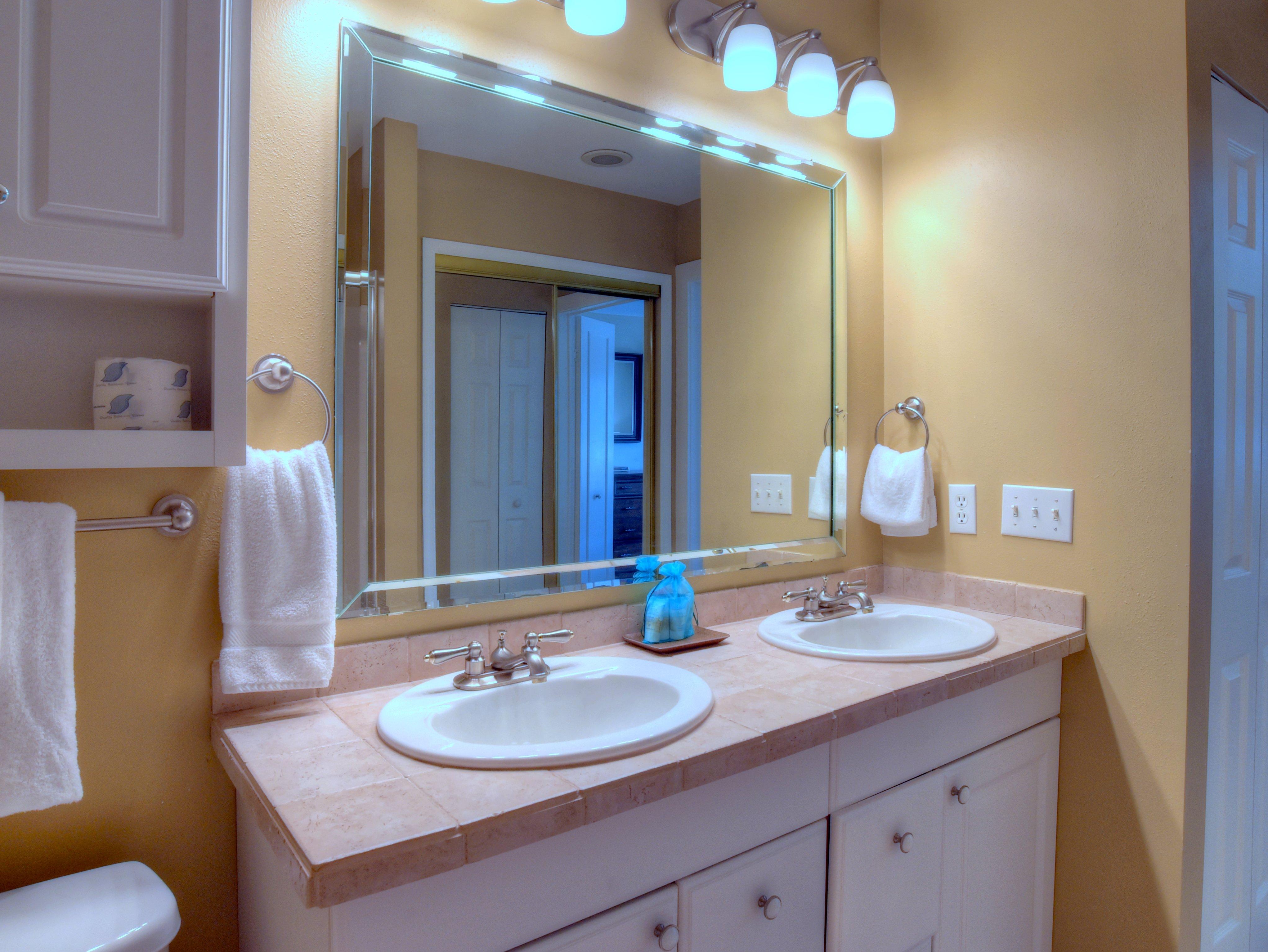 285 Fairways Condo rental in Sandestin Rentals ~ Cottages and Villas  in Destin Florida - #16