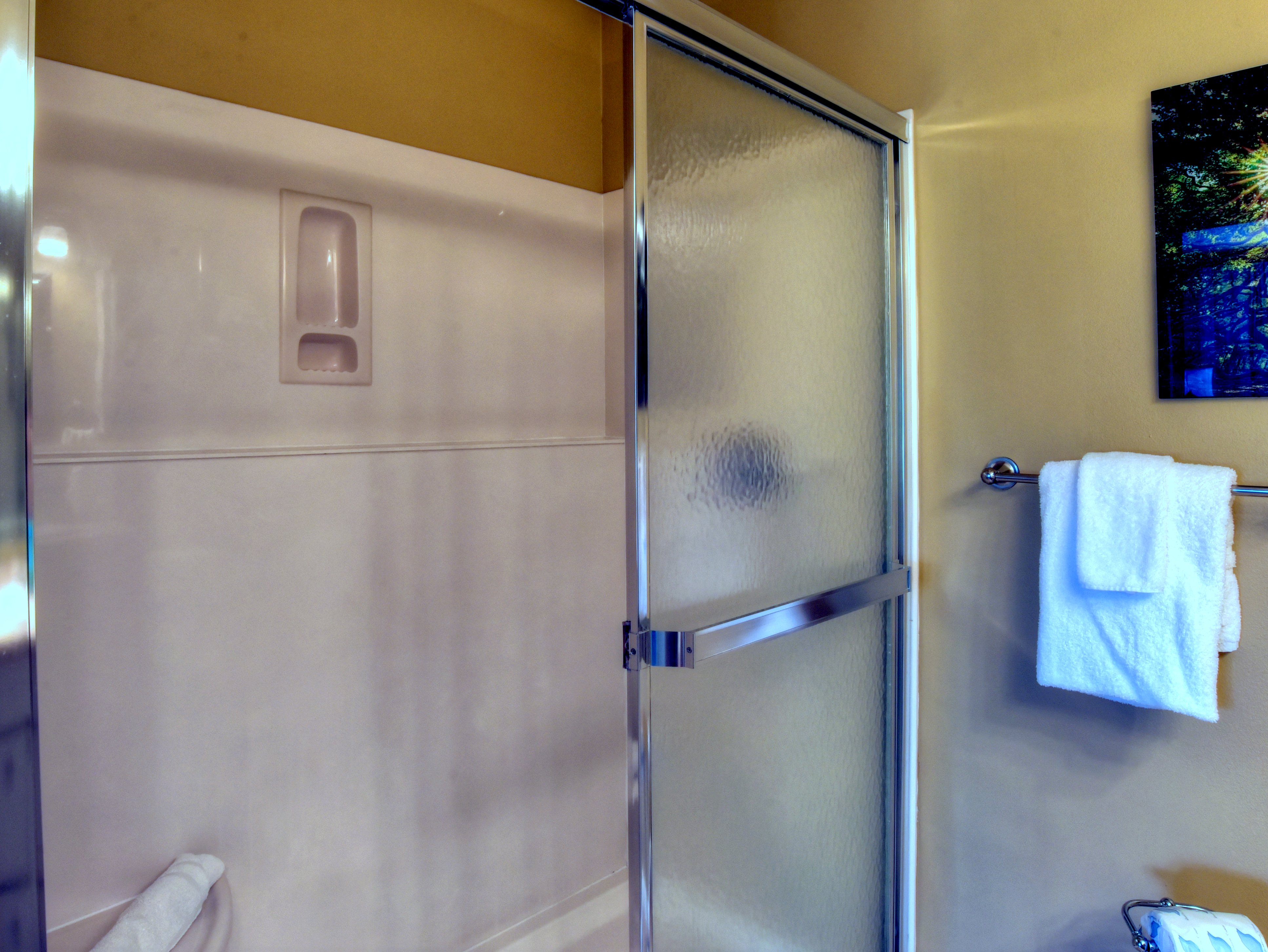 285 Fairways Condo rental in Sandestin Rentals ~ Cottages and Villas  in Destin Florida - #17