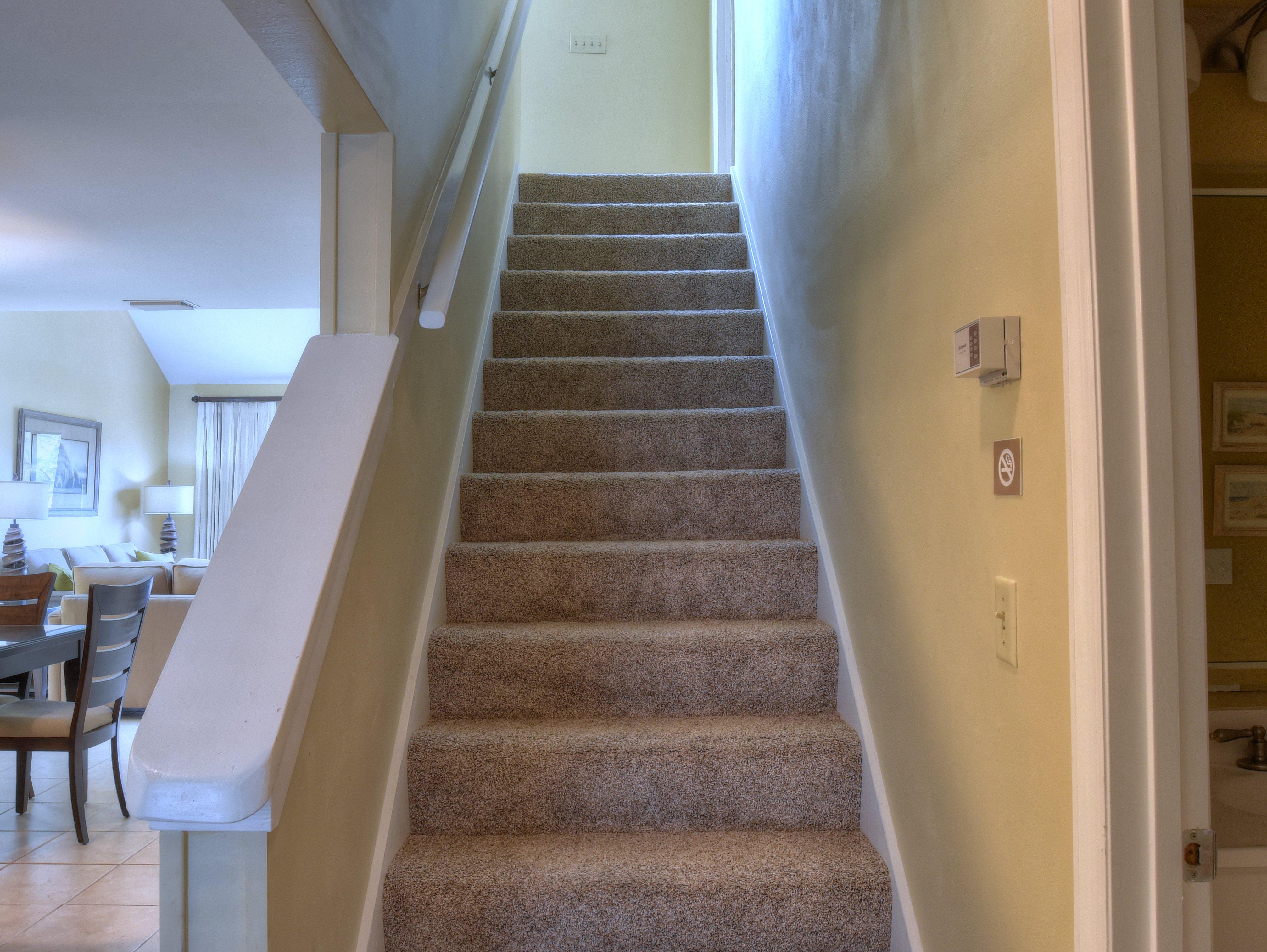 285 Fairways Condo rental in Sandestin Rentals ~ Cottages and Villas  in Destin Florida - #18