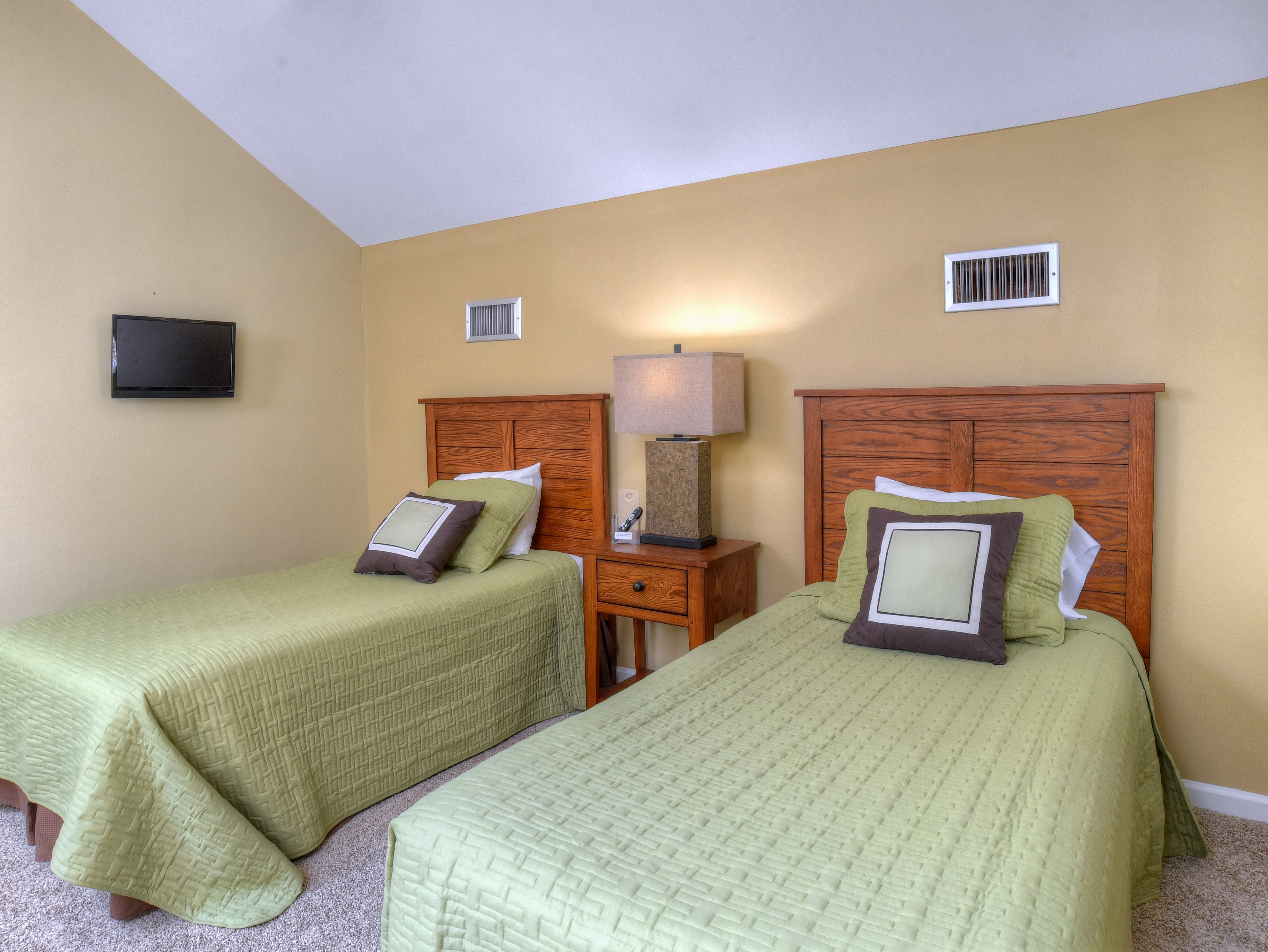 285 Fairways Condo rental in Sandestin Rentals ~ Cottages and Villas  in Destin Florida - #19