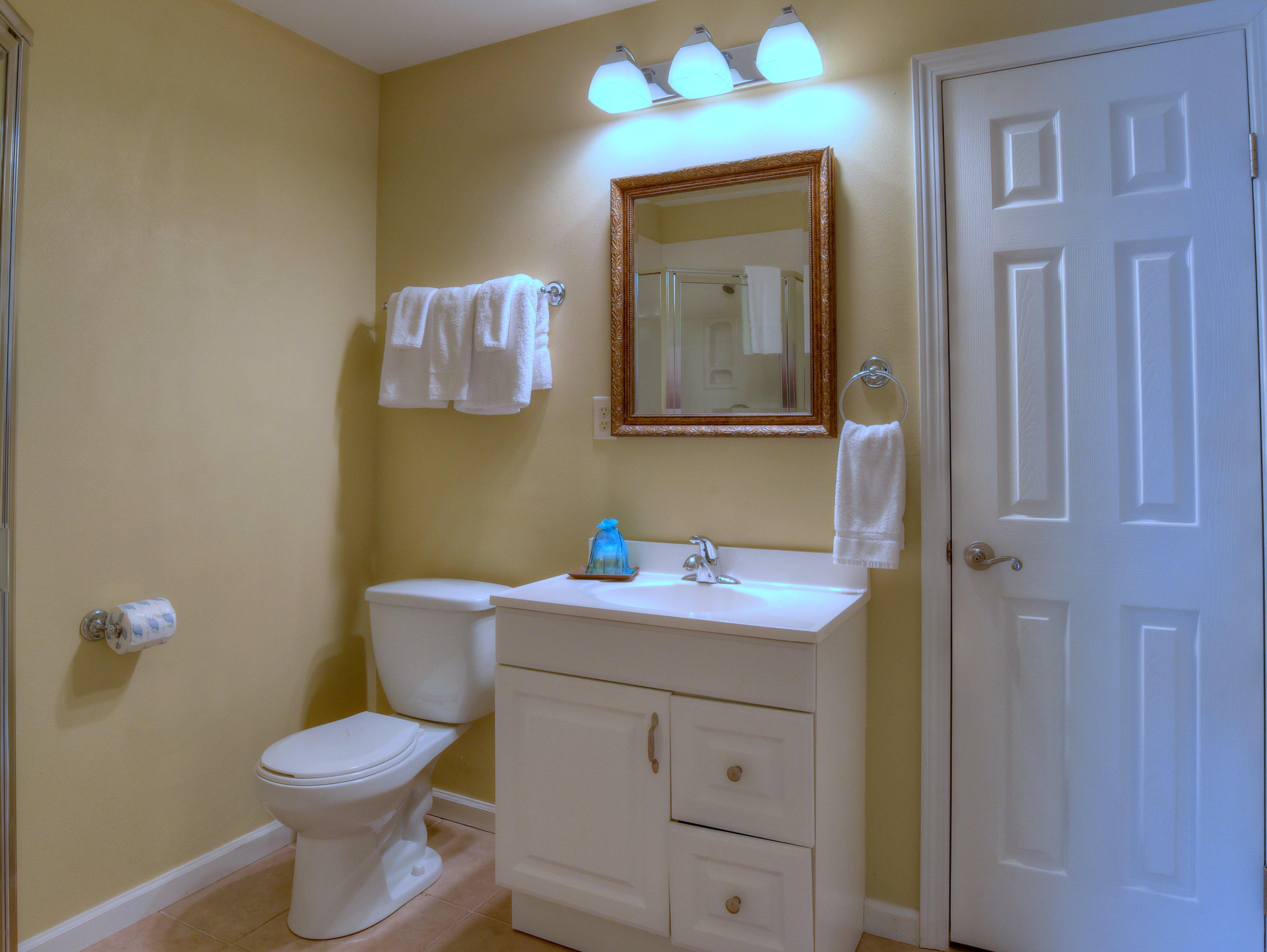 285 Fairways Condo rental in Sandestin Rentals ~ Cottages and Villas  in Destin Florida - #21