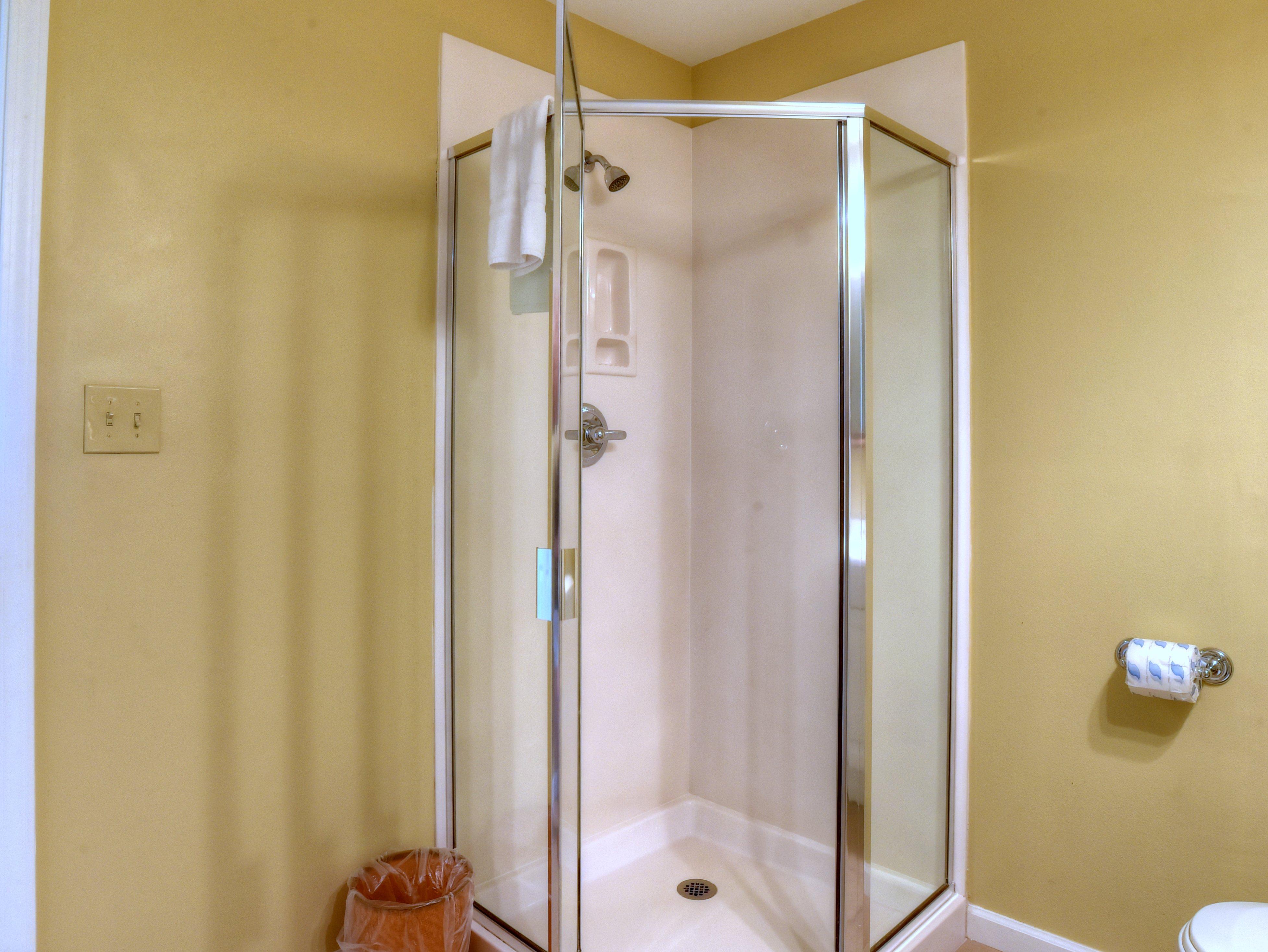 285 Fairways Condo rental in Sandestin Rentals ~ Cottages and Villas  in Destin Florida - #22