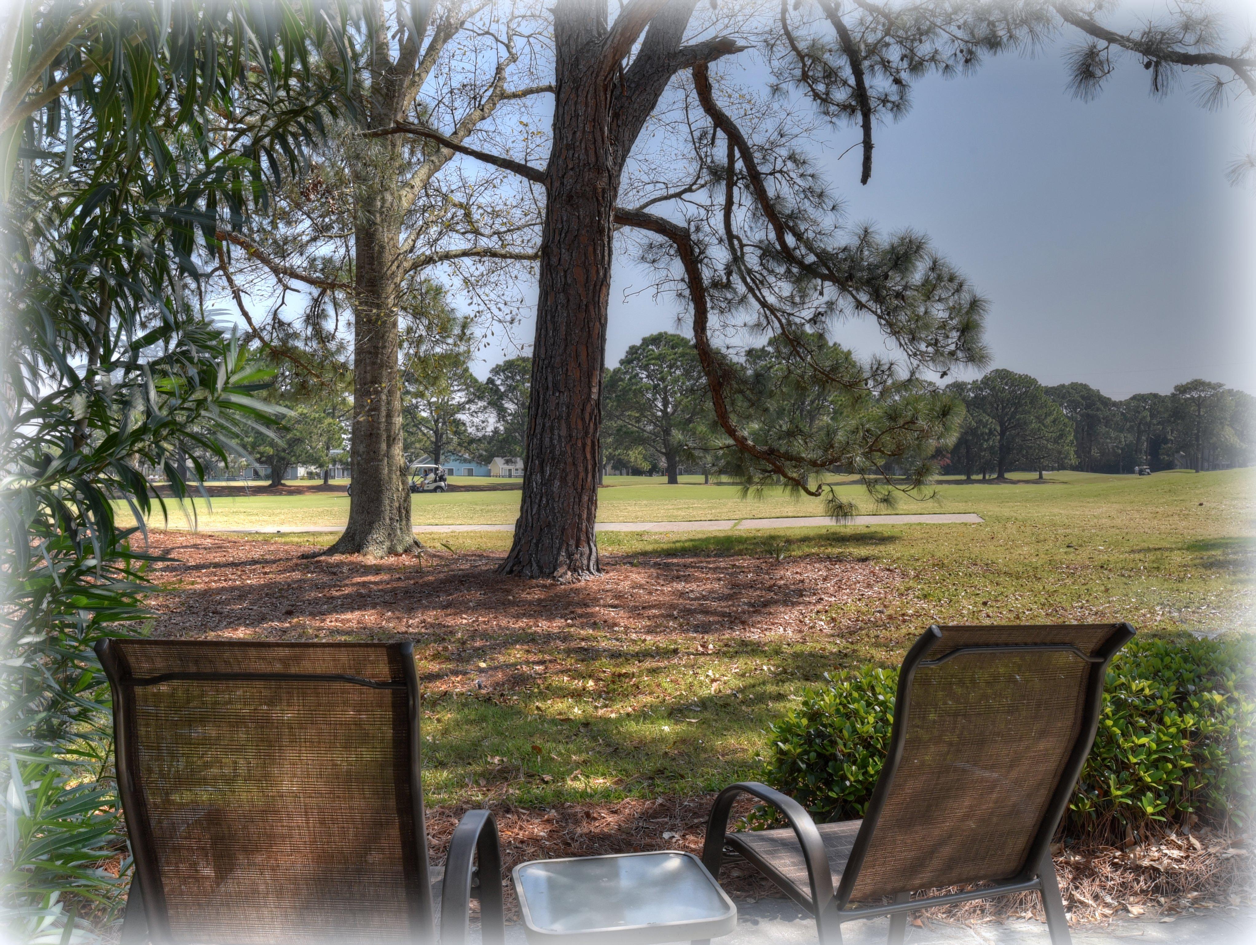 285 Fairways Condo rental in Sandestin Rentals ~ Cottages and Villas  in Destin Florida - #23