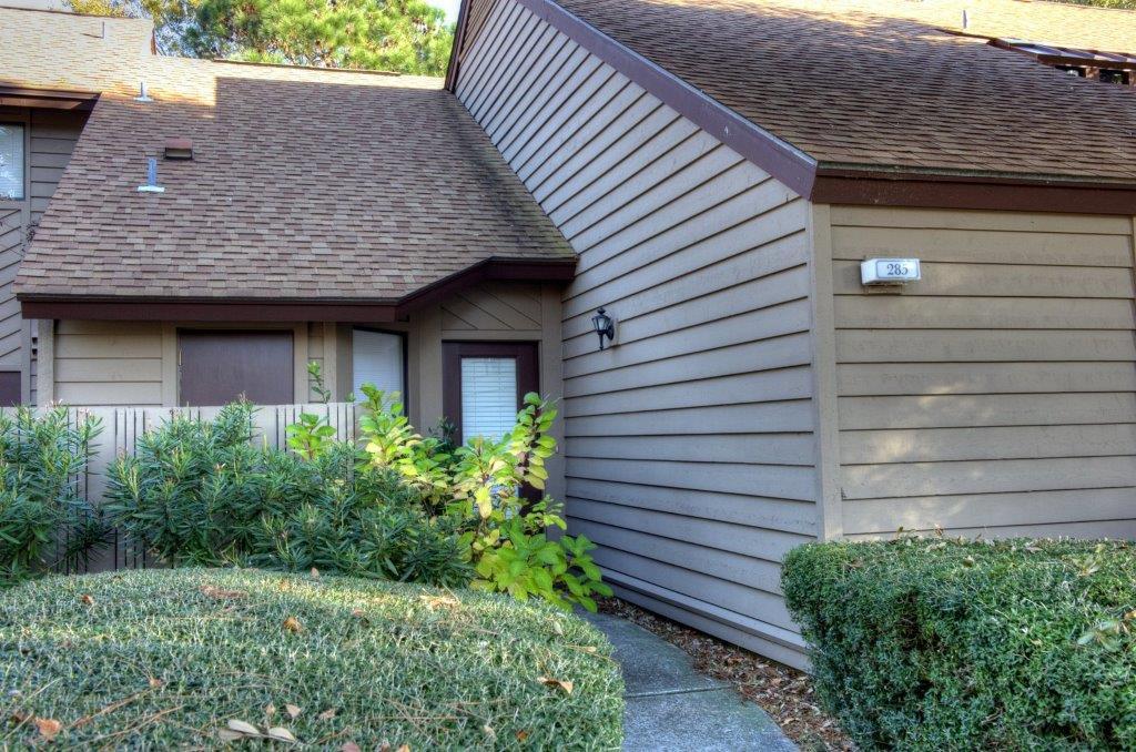 285 Fairways Condo rental in Sandestin Rentals ~ Cottages and Villas  in Destin Florida - #24