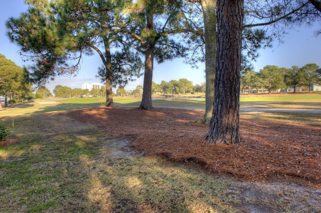 285 Fairways Condo rental in Sandestin Rentals ~ Cottages and Villas  in Destin Florida - #25