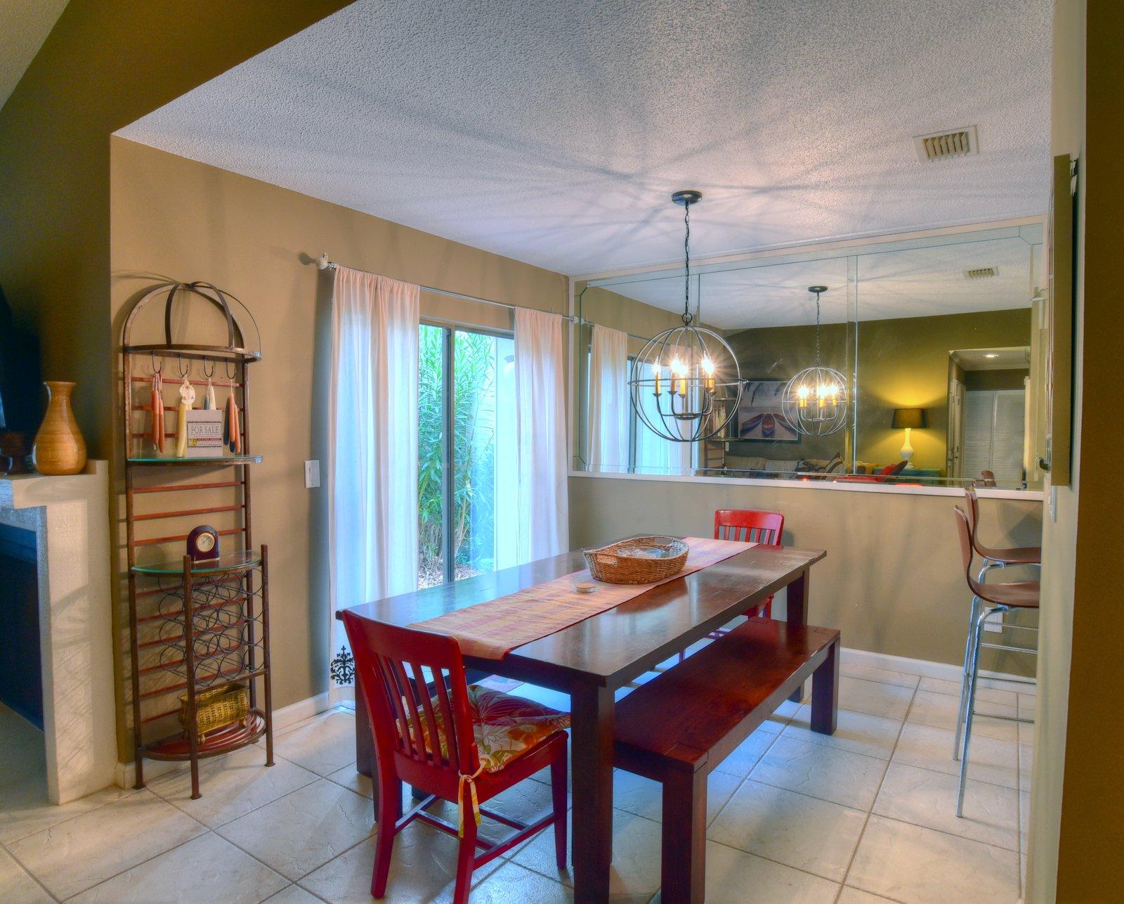 428 Linkside Condo rental in Sandestin Rentals ~ Cottages and Villas  in Destin Florida - #1
