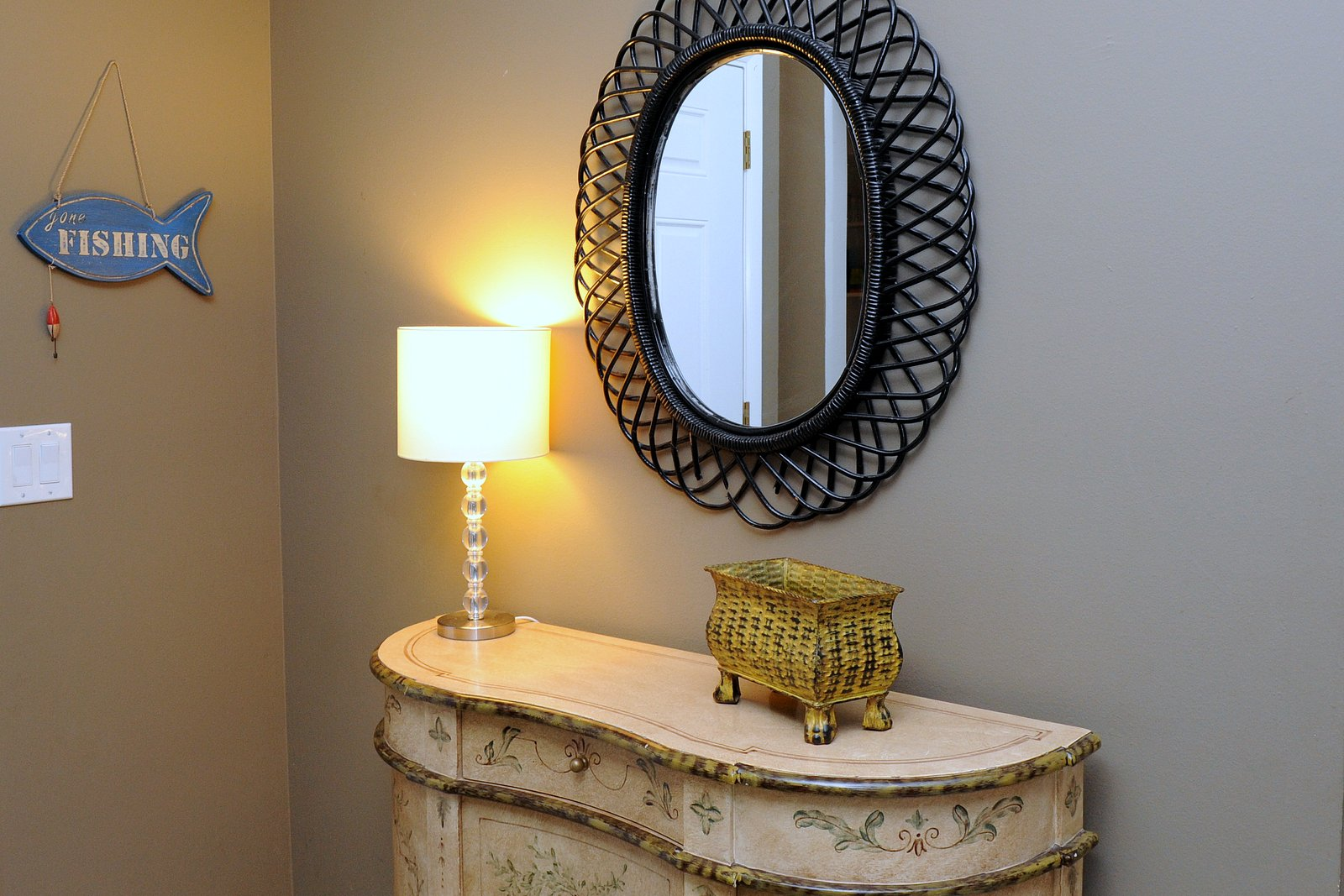 428 Linkside Condo rental in Sandestin Rentals ~ Cottages and Villas  in Destin Florida - #3