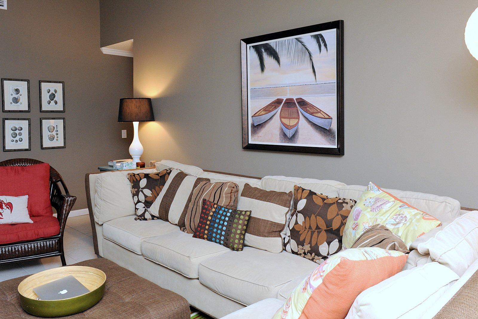 428 Linkside Condo rental in Sandestin Rentals ~ Cottages and Villas  in Destin Florida - #5