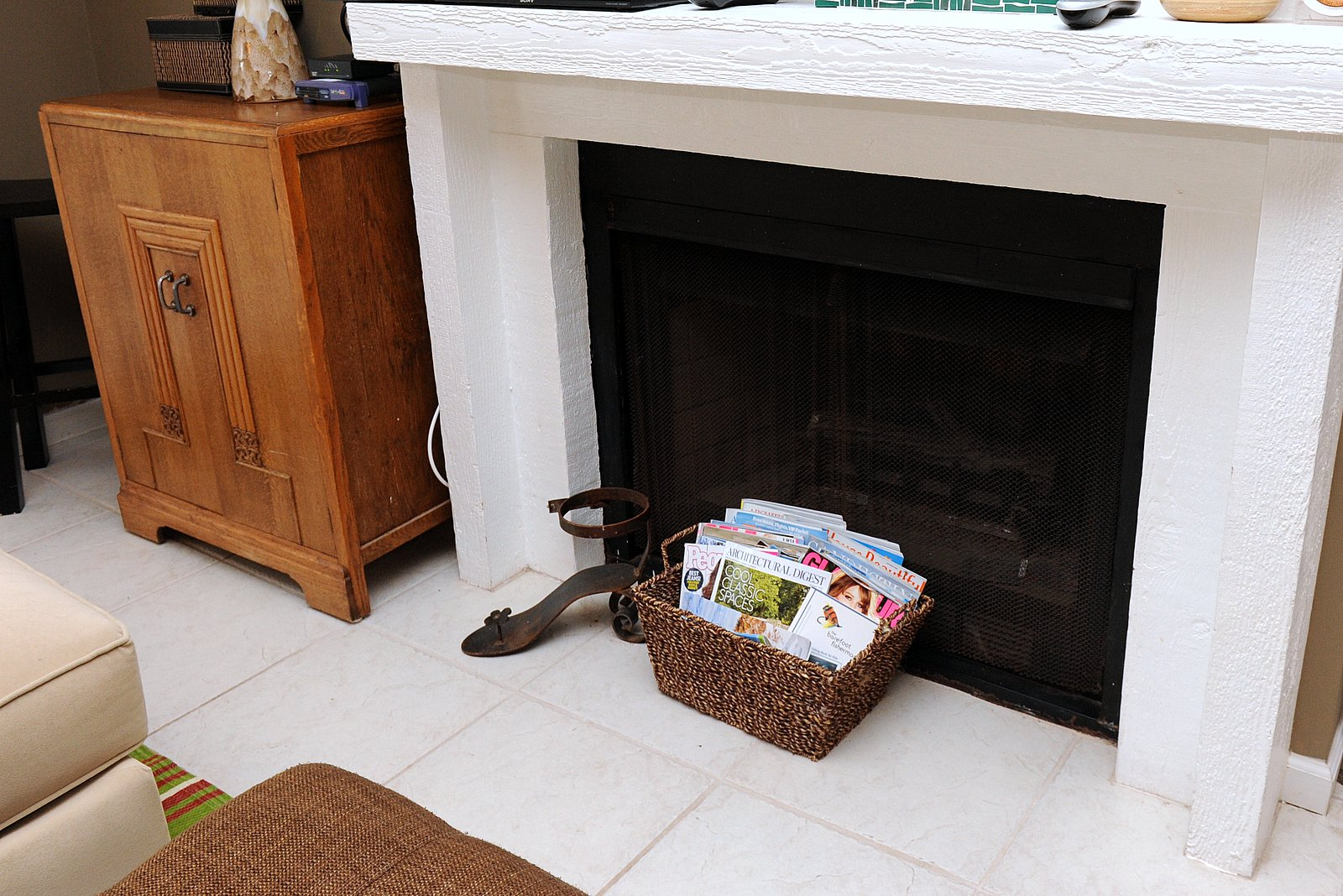 428 Linkside Condo rental in Sandestin Rentals ~ Cottages and Villas  in Destin Florida - #6