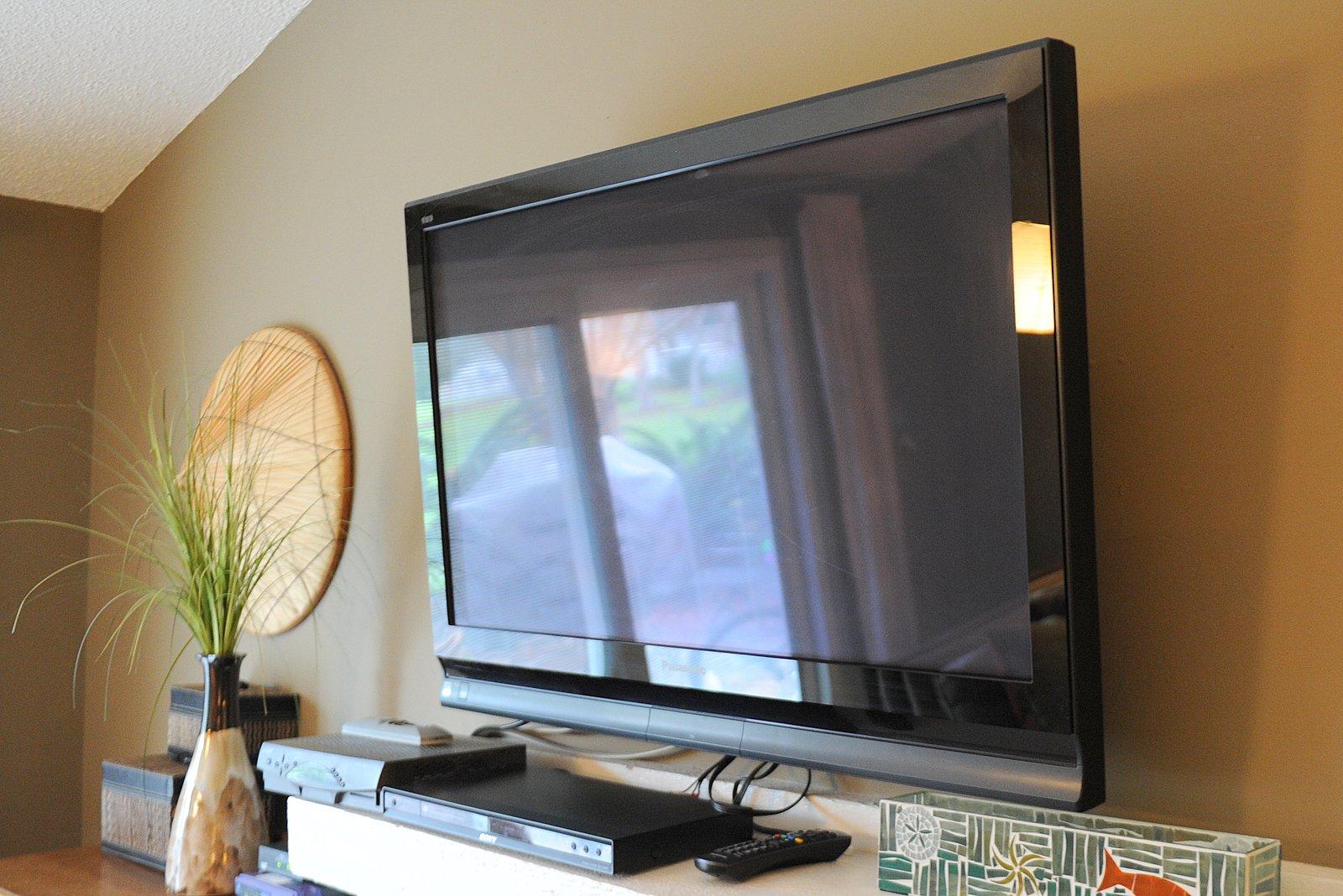 428 Linkside Condo rental in Sandestin Rentals ~ Cottages and Villas  in Destin Florida - #7