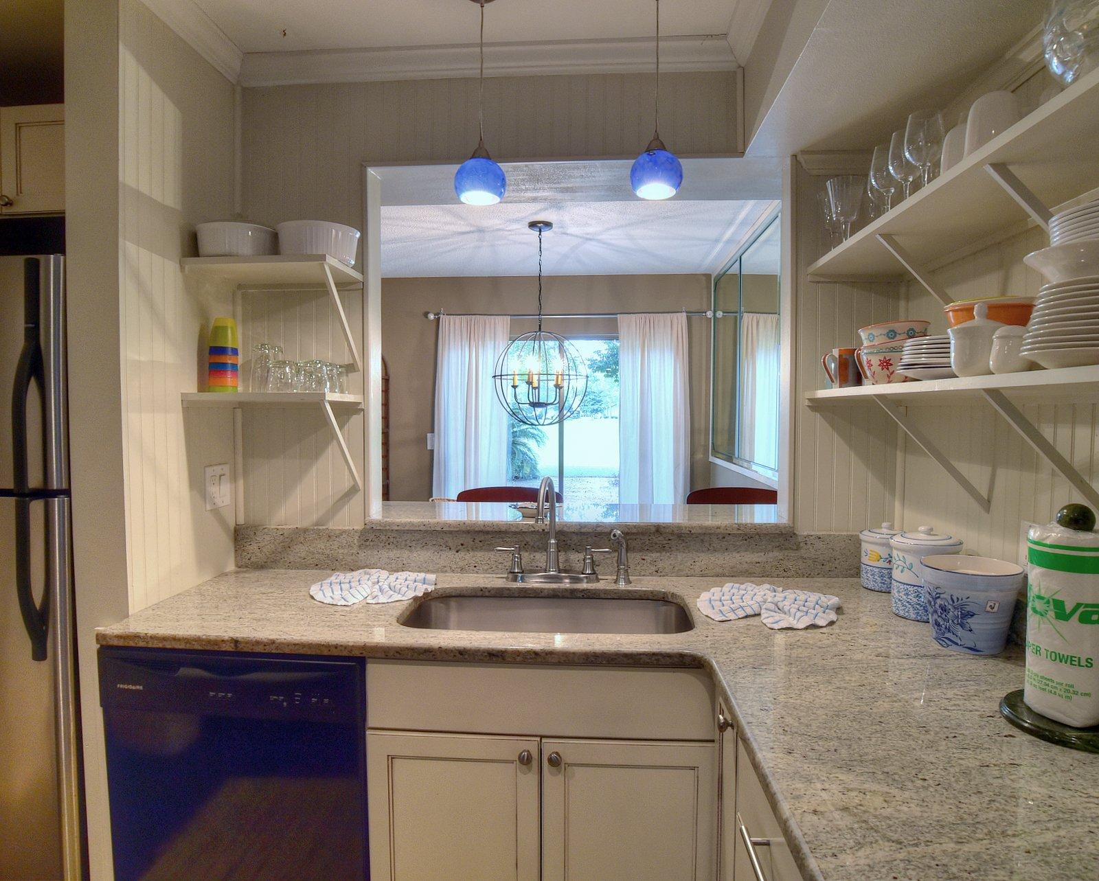 428 Linkside Condo rental in Sandestin Rentals ~ Cottages and Villas  in Destin Florida - #10
