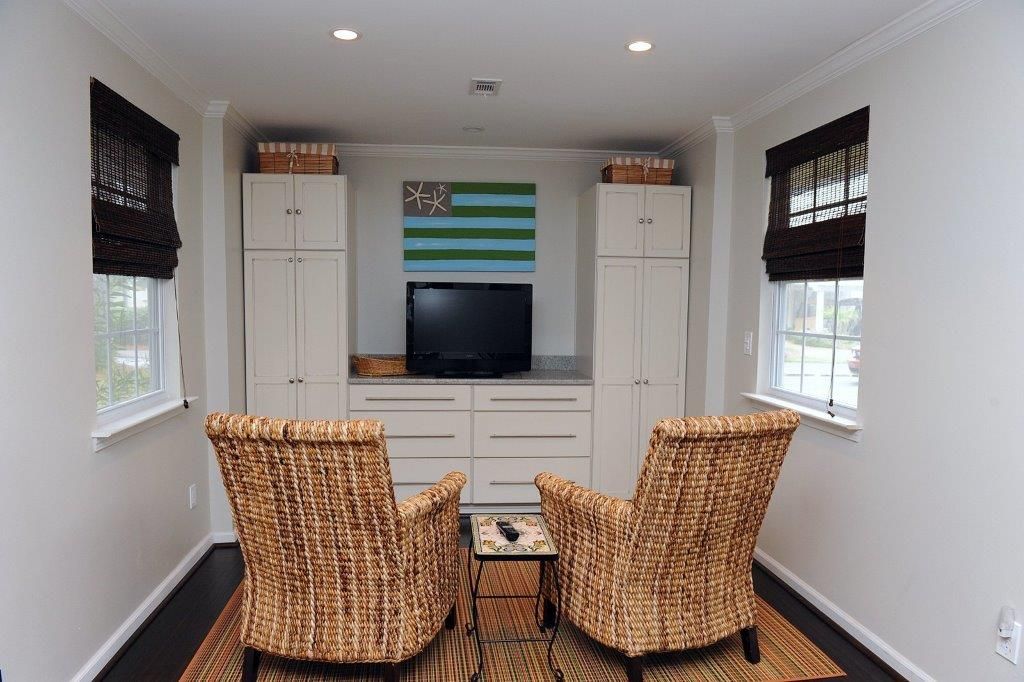 428 Linkside Condo rental in Sandestin Rentals ~ Cottages and Villas  in Destin Florida - #11