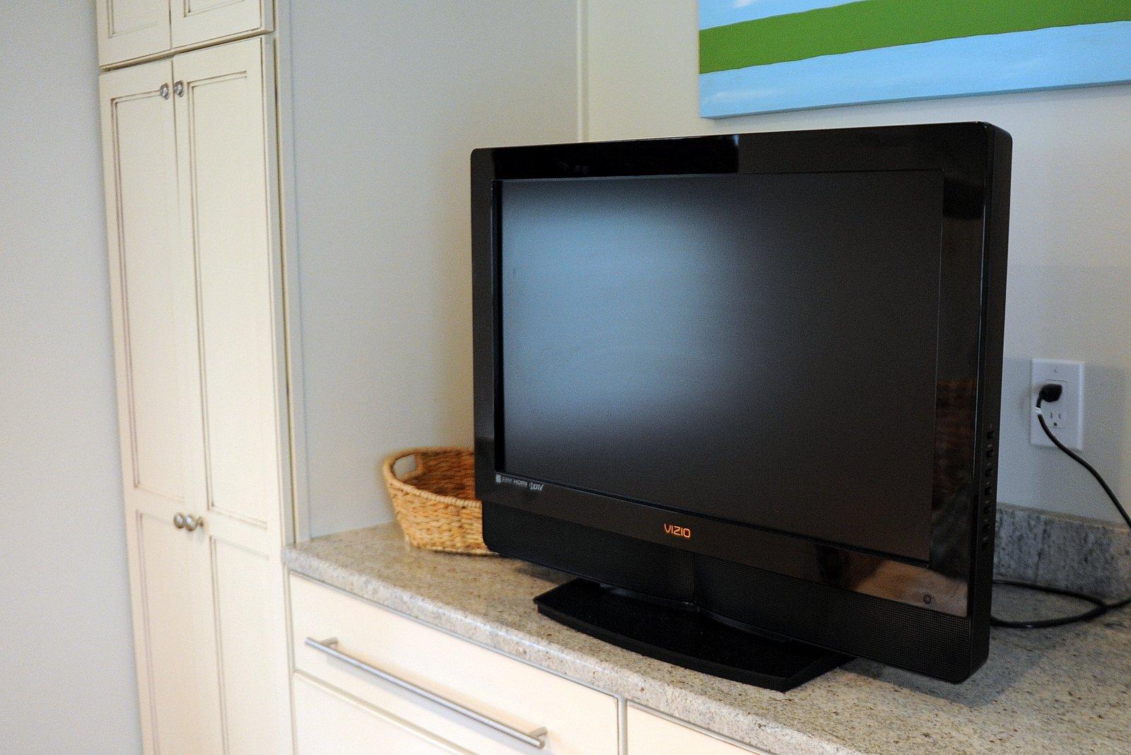 428 Linkside Condo rental in Sandestin Rentals ~ Cottages and Villas  in Destin Florida - #12