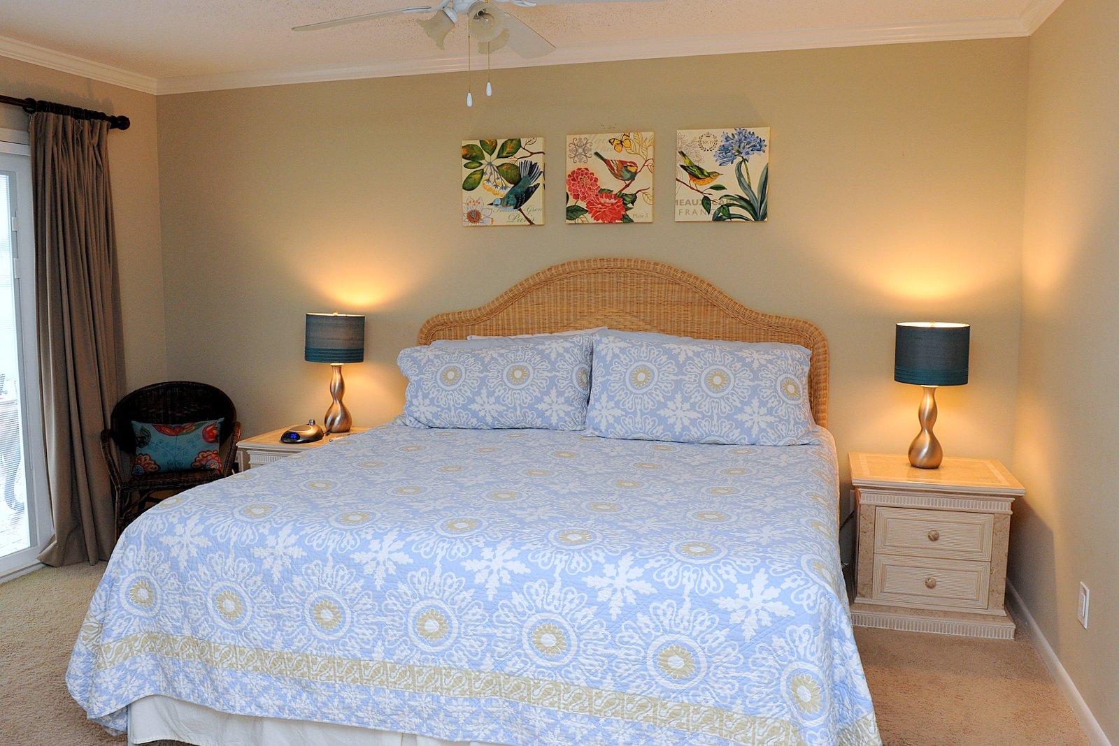 428 Linkside Condo rental in Sandestin Rentals ~ Cottages and Villas  in Destin Florida - #13