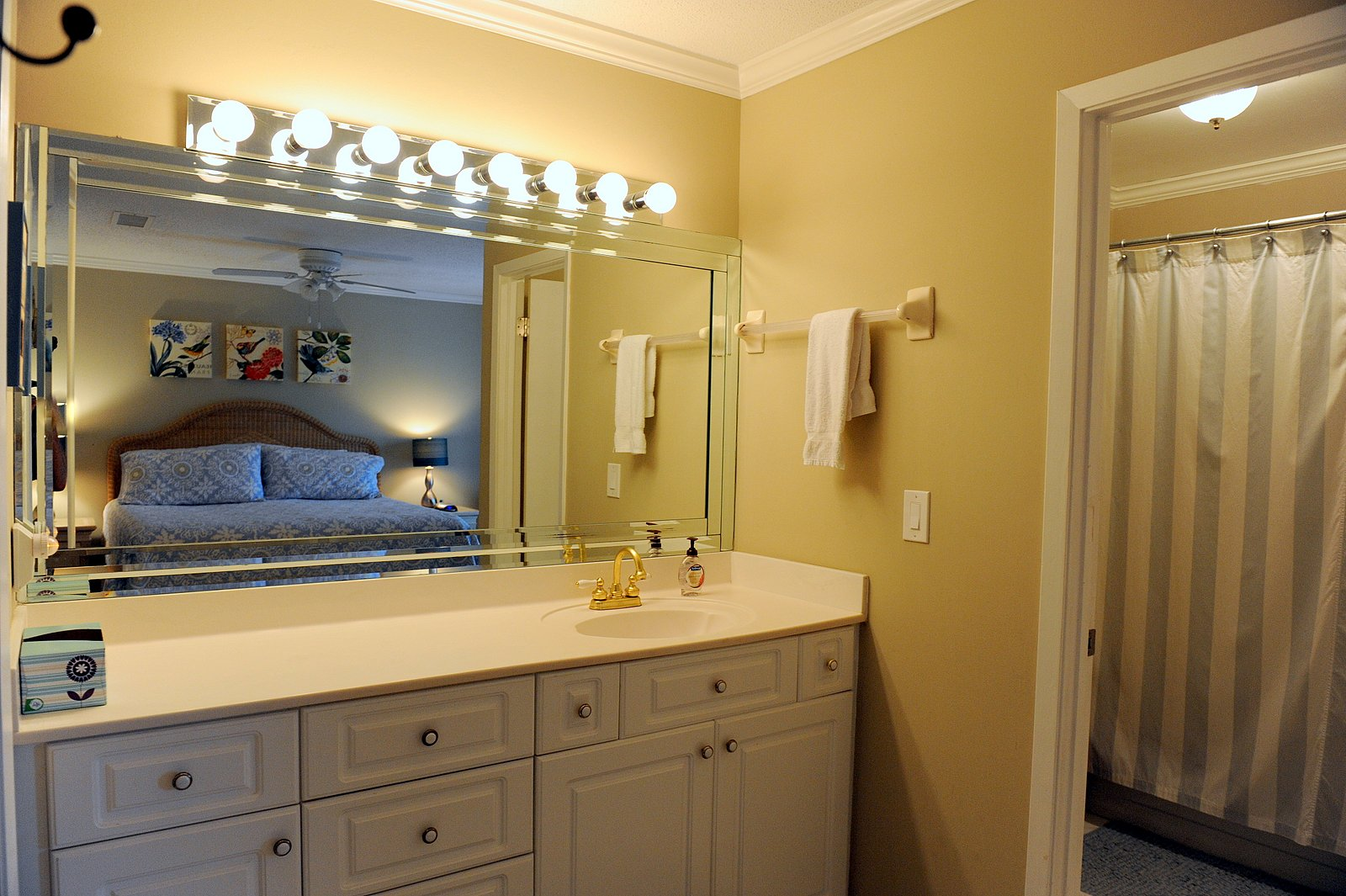 428 Linkside Condo rental in Sandestin Rentals ~ Cottages and Villas  in Destin Florida - #15