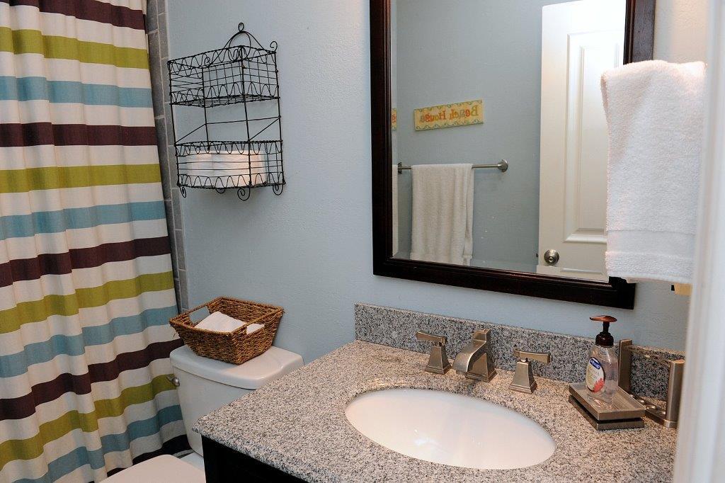 428 Linkside Condo rental in Sandestin Rentals ~ Cottages and Villas  in Destin Florida - #21