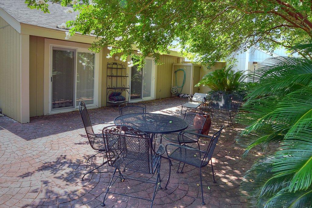 428 Linkside Condo rental in Sandestin Rentals ~ Cottages and Villas  in Destin Florida - #23
