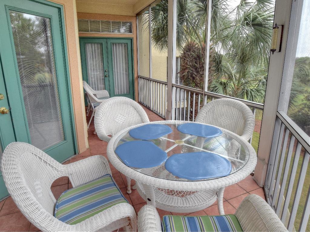 5257 Tivoli by the Sea Condo rental in Sandestin Rentals ~ Cottages and Villas  in Destin Florida - #1