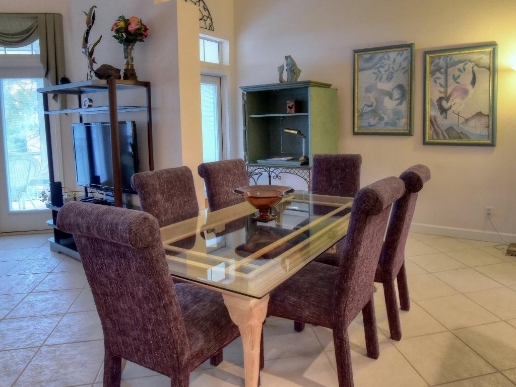 5257 Tivoli by the Sea Condo rental in Sandestin Rentals ~ Cottages and Villas  in Destin Florida - #2