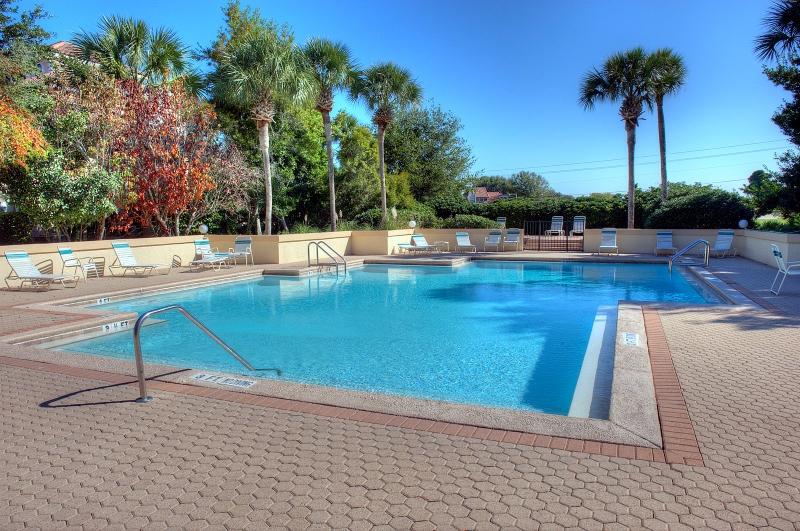 5257 Tivoli by the Sea Condo rental in Sandestin Rentals ~ Cottages and Villas  in Destin Florida - #3