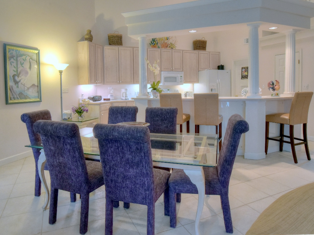 5257 Tivoli by the Sea Condo rental in Sandestin Rentals ~ Cottages and Villas  in Destin Florida - #8
