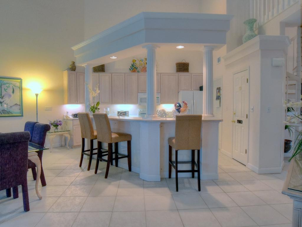 5257 Tivoli by the Sea Condo rental in Sandestin Rentals ~ Cottages and Villas  in Destin Florida - #9