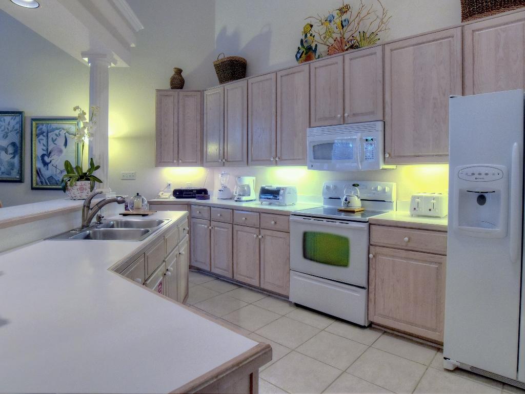 5257 Tivoli by the Sea Condo rental in Sandestin Rentals ~ Cottages and Villas  in Destin Florida - #10