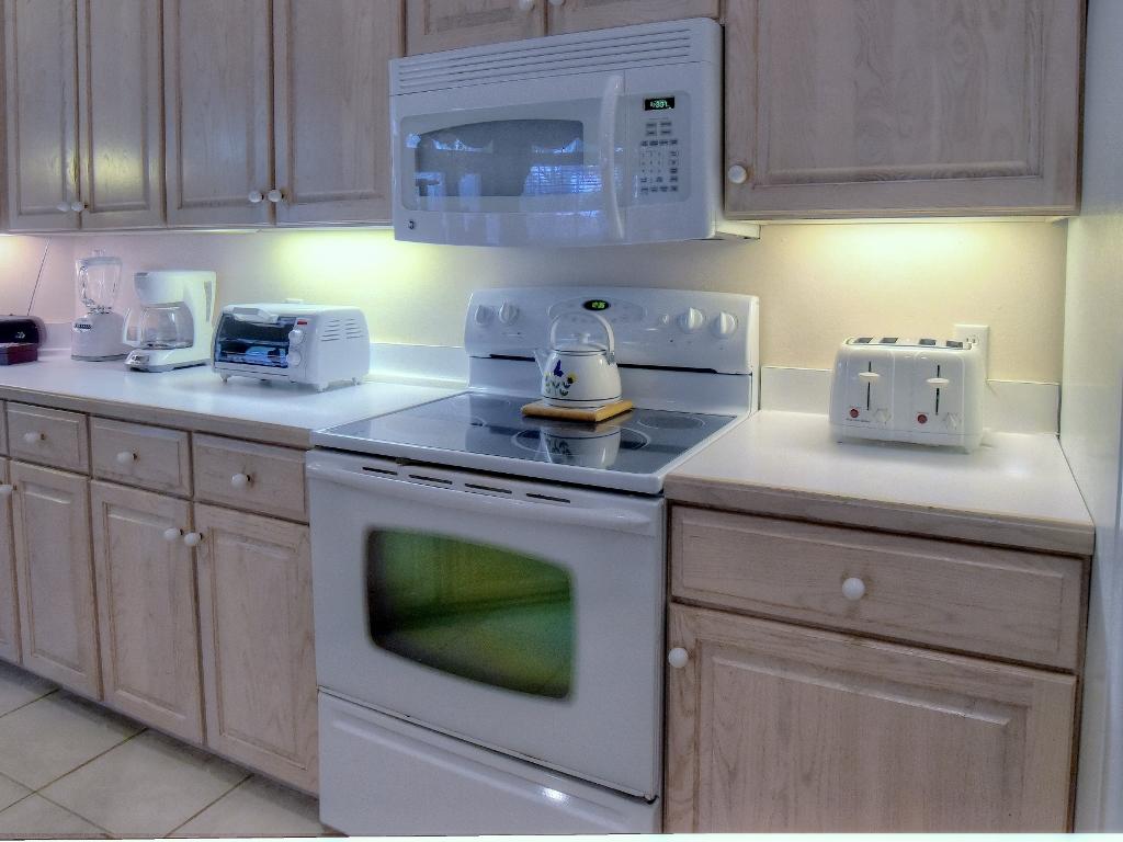 5257 Tivoli by the Sea Condo rental in Sandestin Rentals ~ Cottages and Villas  in Destin Florida - #11
