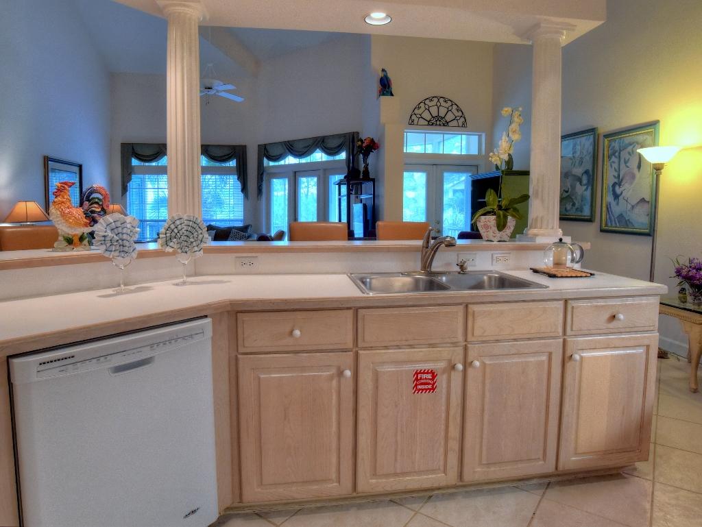 5257 Tivoli by the Sea Condo rental in Sandestin Rentals ~ Cottages and Villas  in Destin Florida - #12