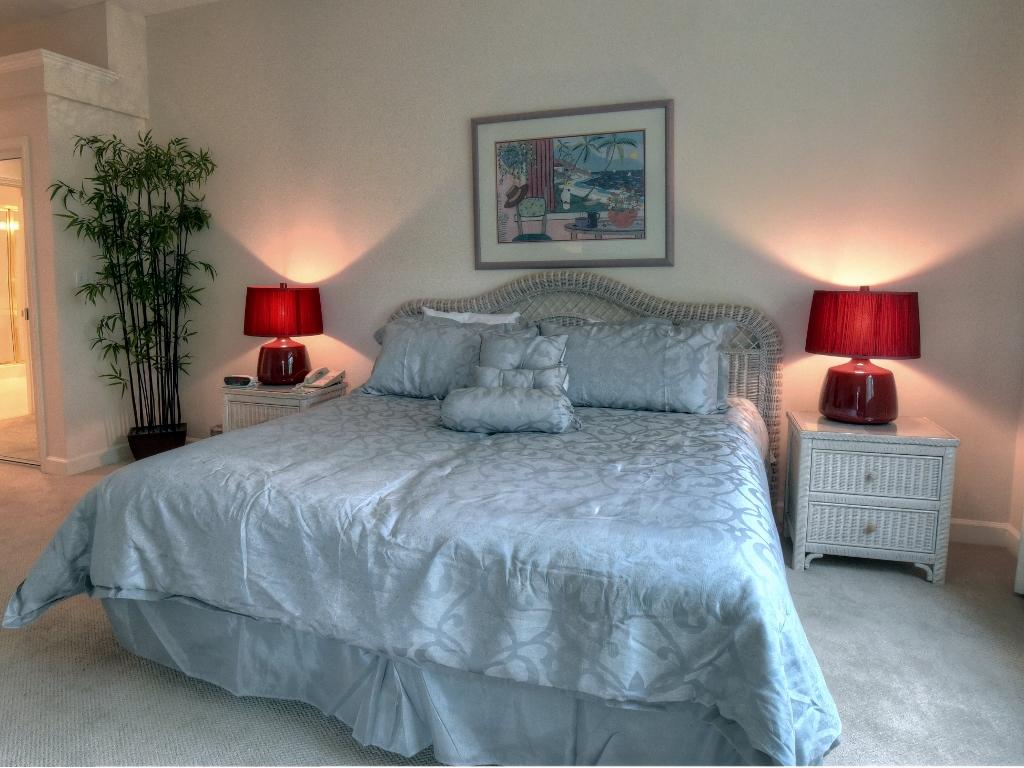 5257 Tivoli by the Sea Condo rental in Sandestin Rentals ~ Cottages and Villas  in Destin Florida - #13