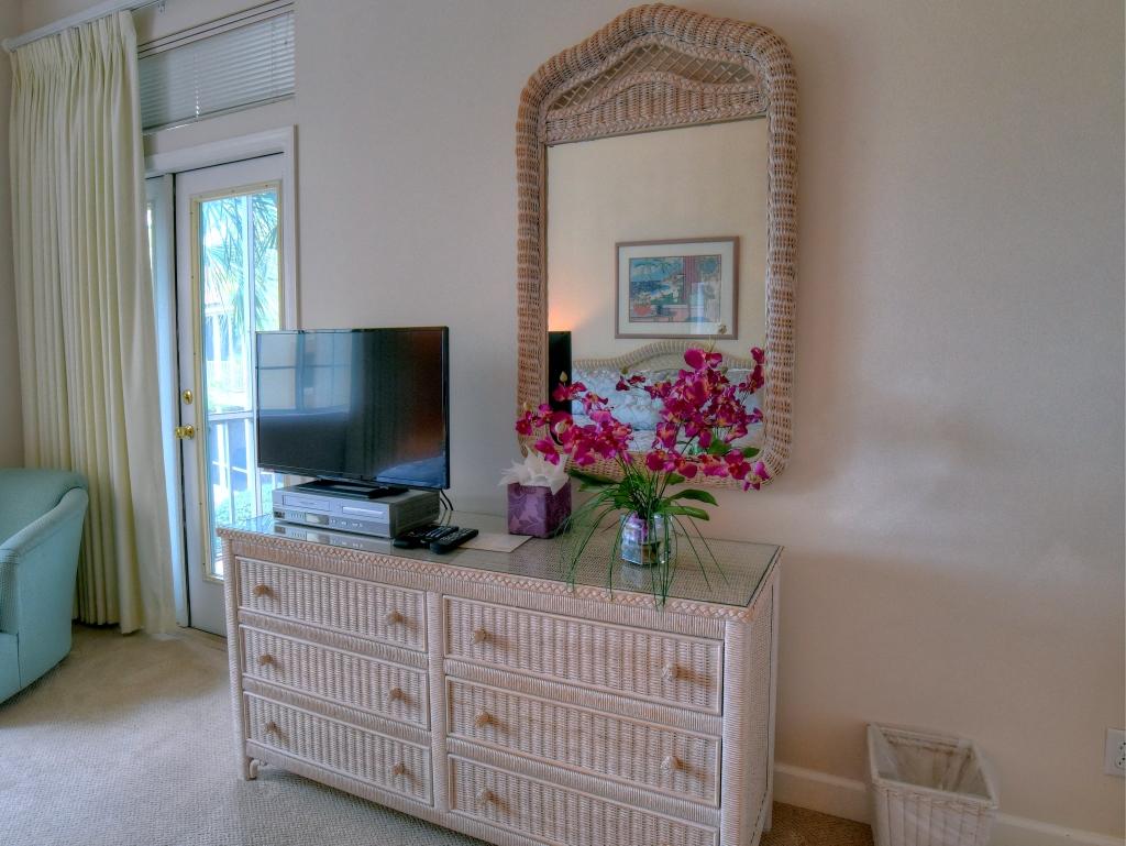 5257 Tivoli by the Sea Condo rental in Sandestin Rentals ~ Cottages and Villas  in Destin Florida - #14